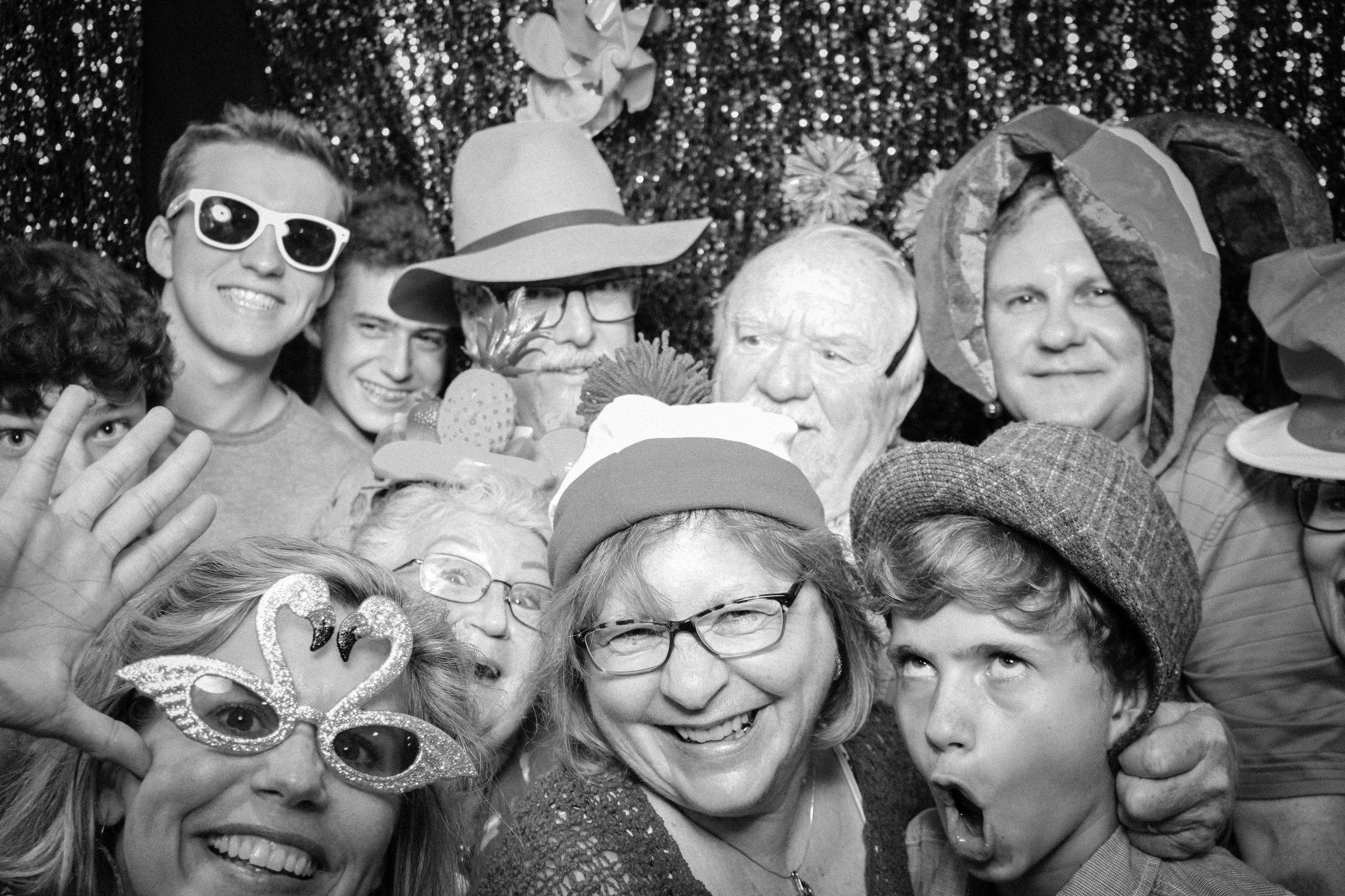 OHS Grad Party 2019-171.jpg