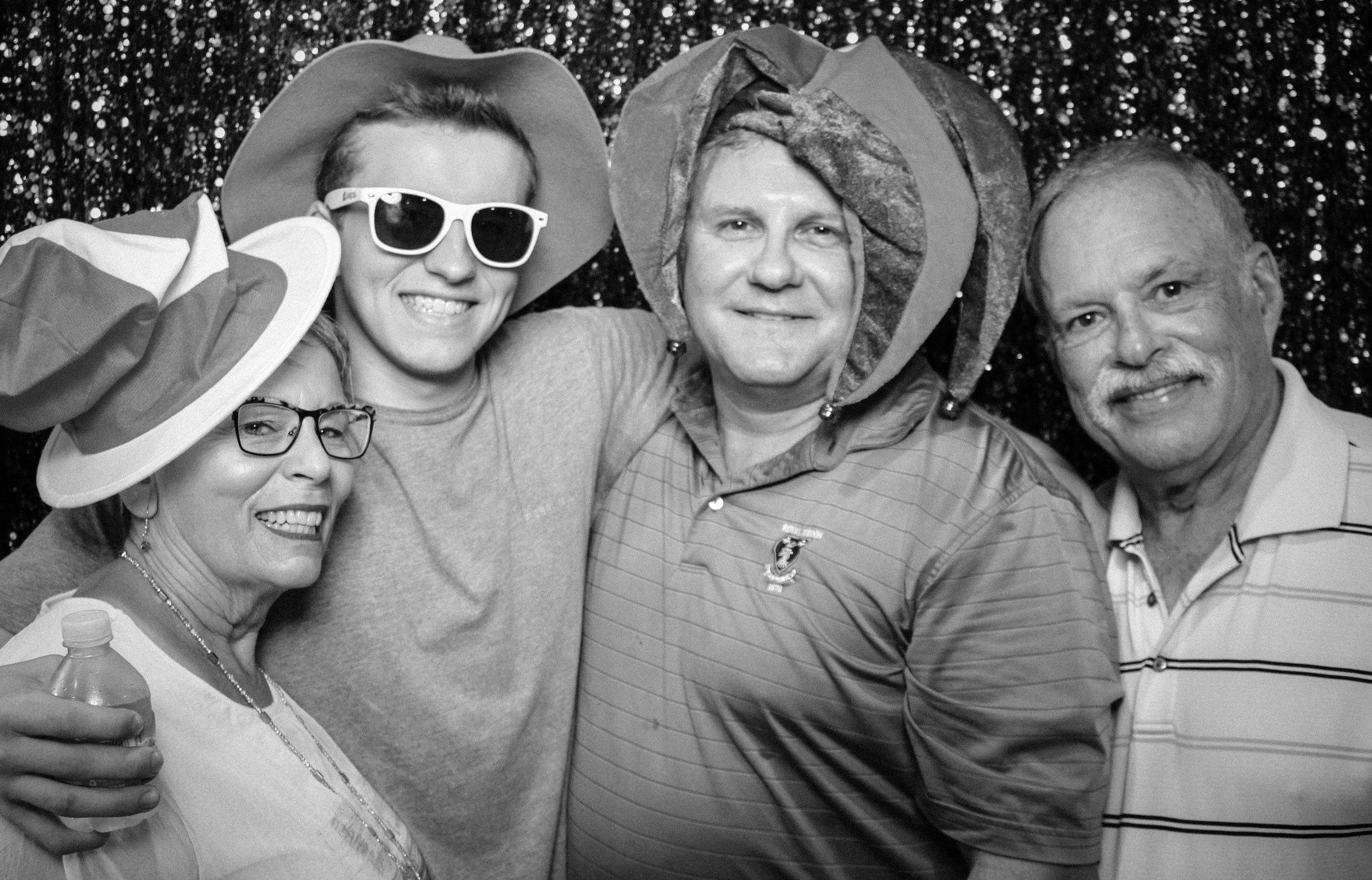 OHS Grad Party 2019-173.jpg