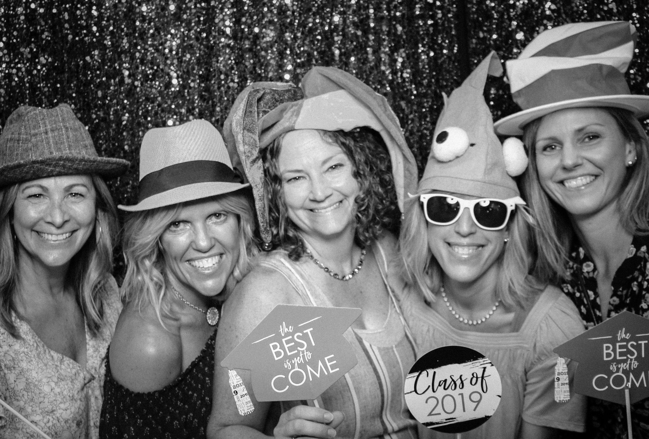OHS Grad Party 2019-182.jpg