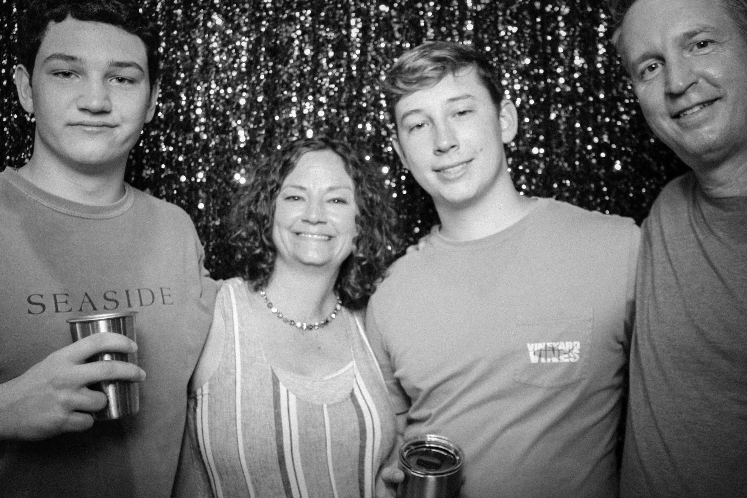 OHS Grad Party 2019-221.jpg