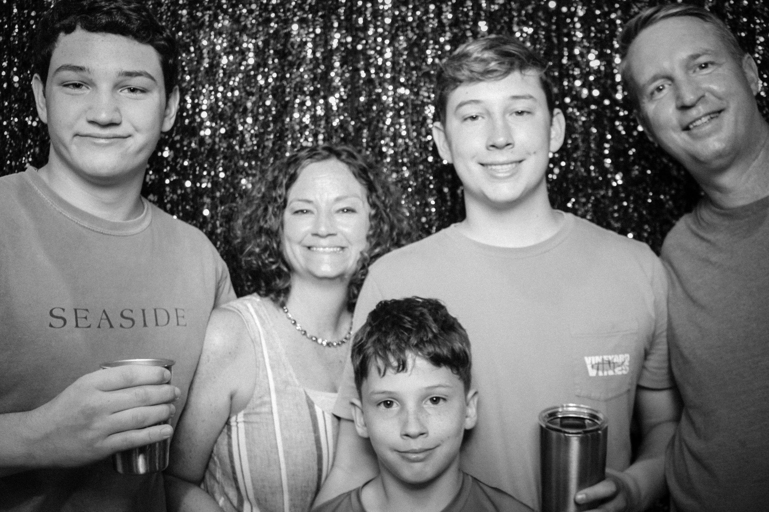 OHS Grad Party 2019-223.jpg