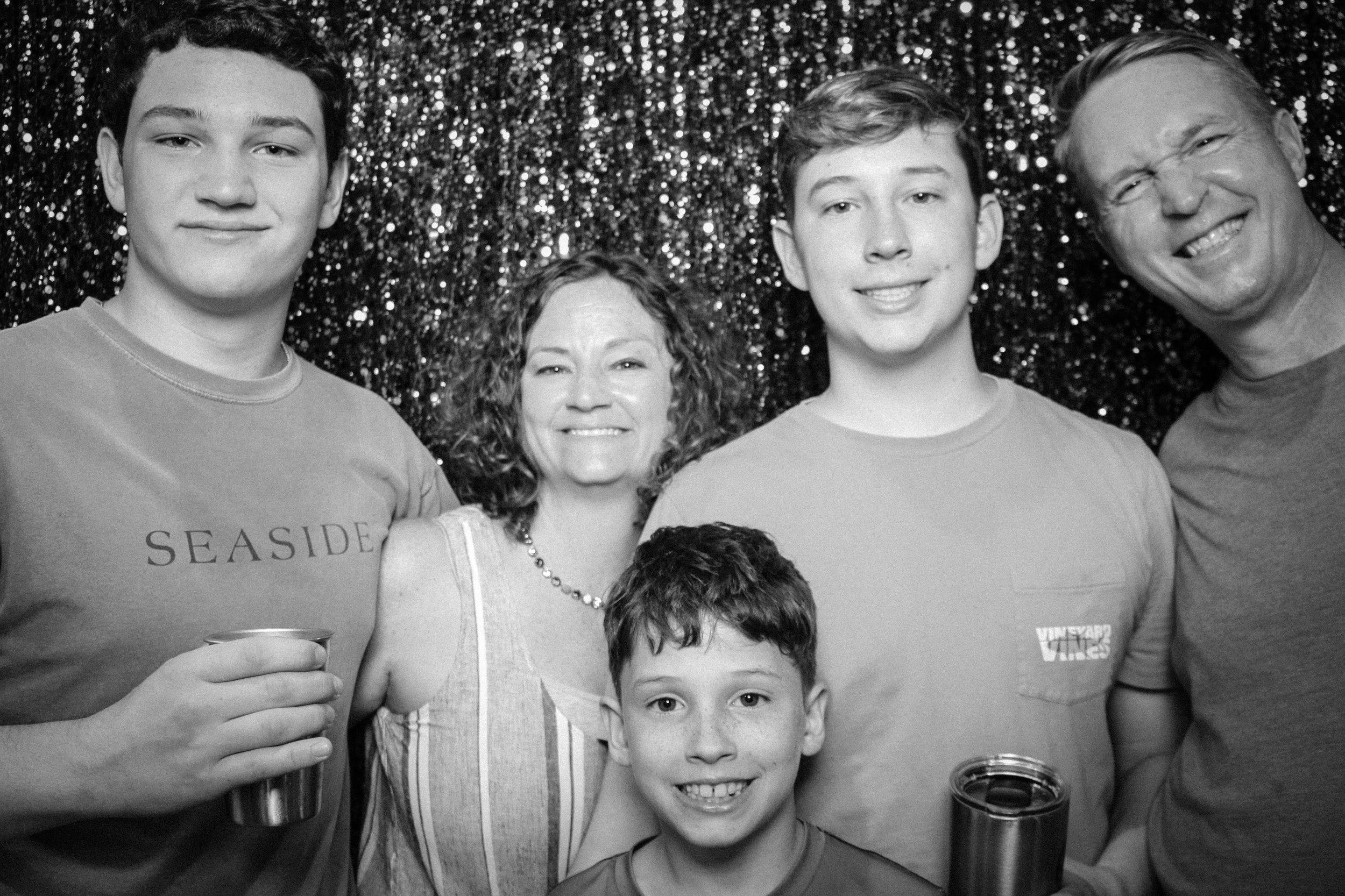 OHS Grad Party 2019-224.jpg