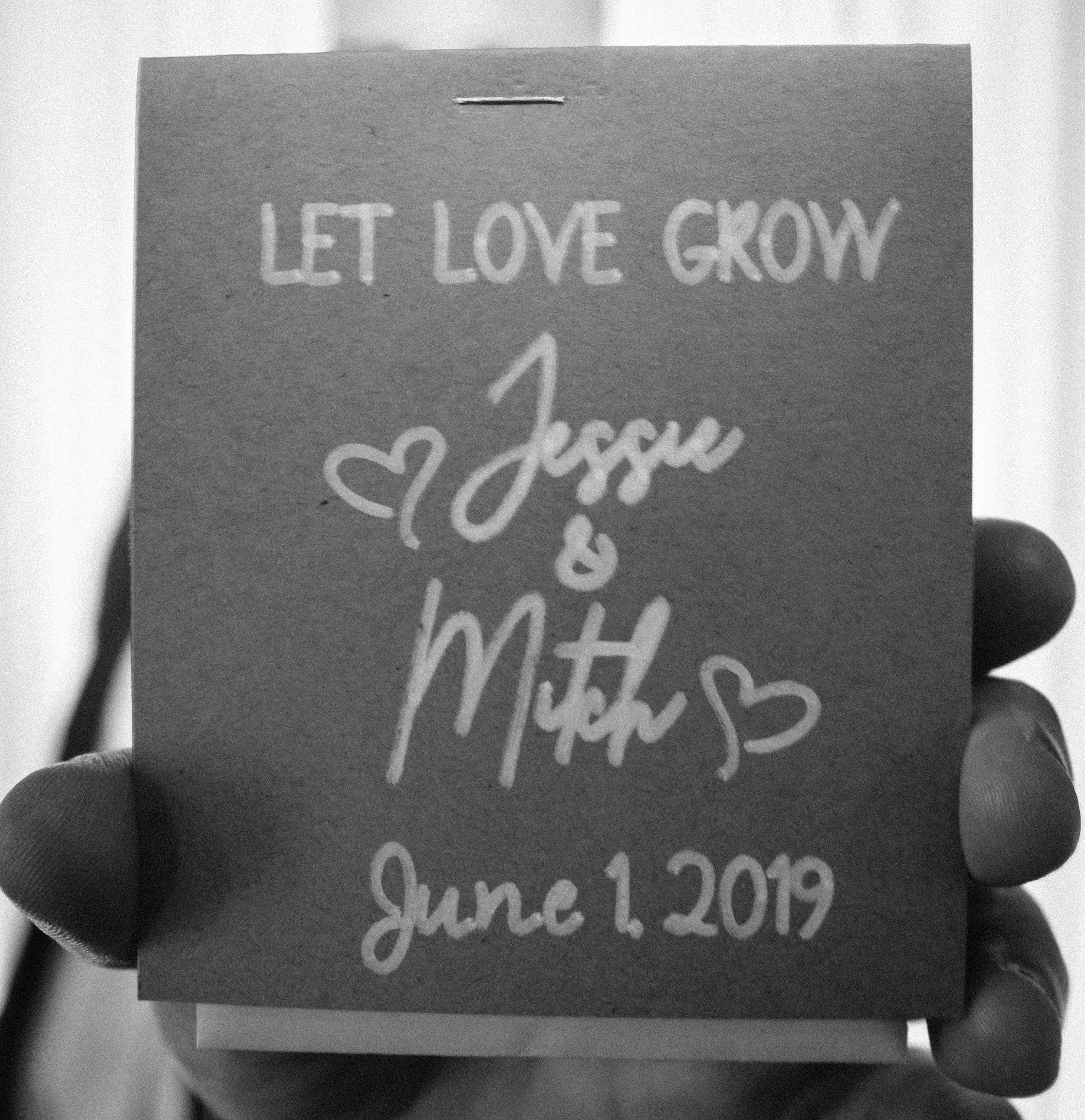 Jessie & Mitchell's Wedding-027.jpg