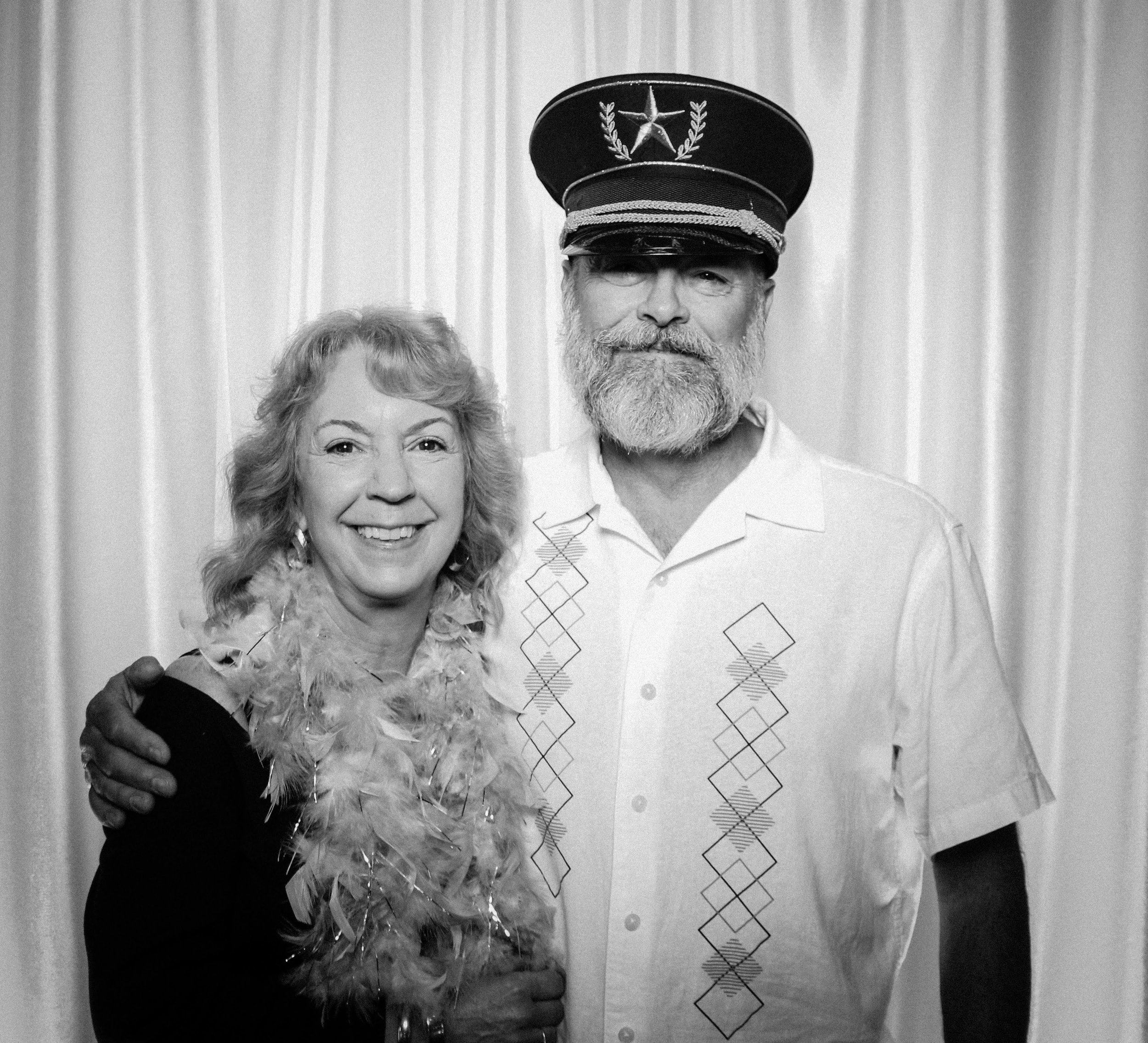 Jessie & Mitchell's Wedding-038.jpg