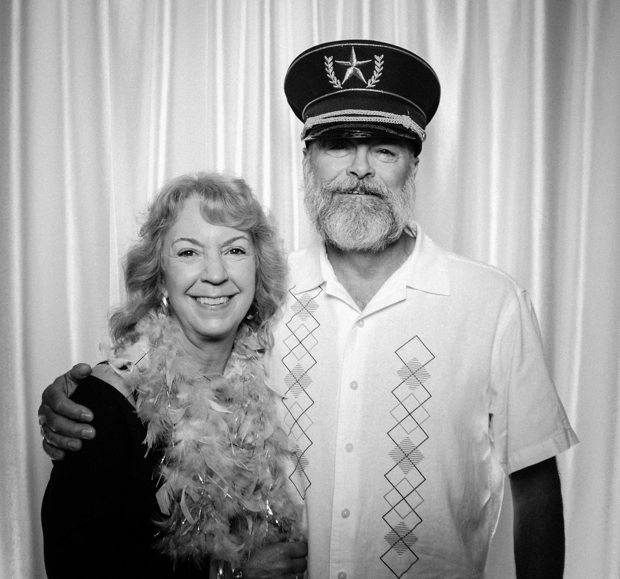 Jessie & Mitchell's Wedding-039.jpg