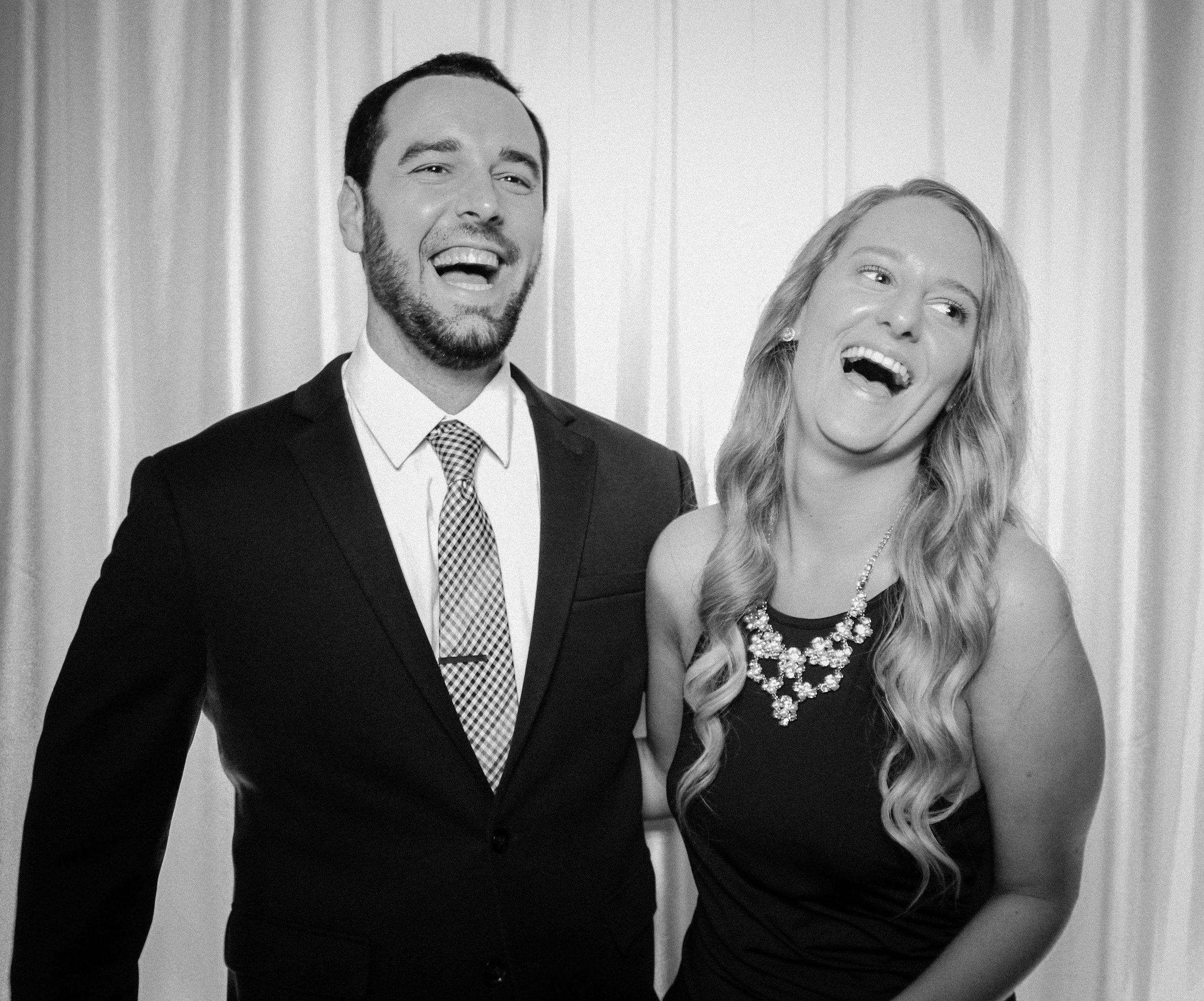 Jessie & Mitchell's Wedding-041.jpg