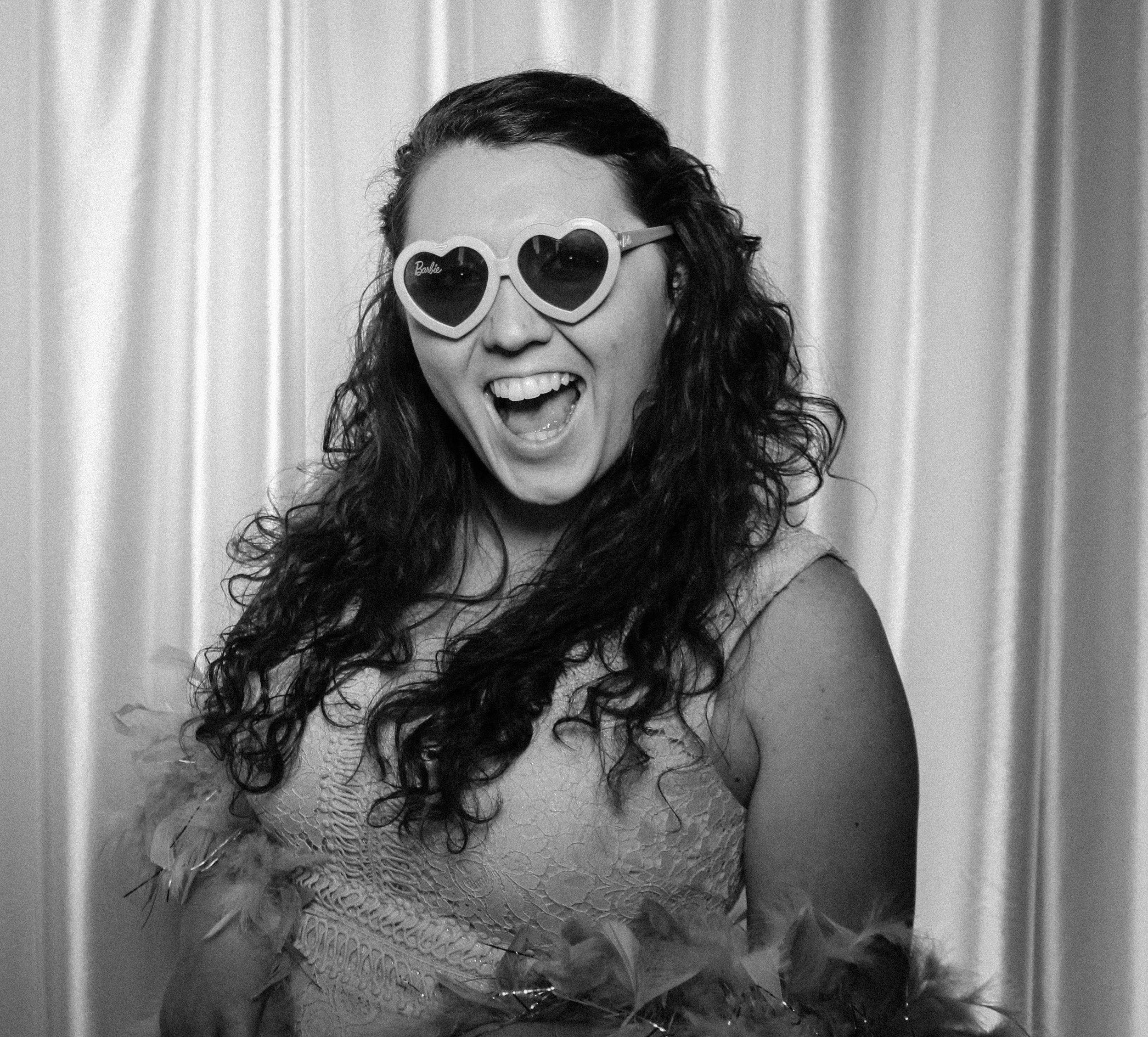 Jessie & Mitchell's Wedding-053.jpg