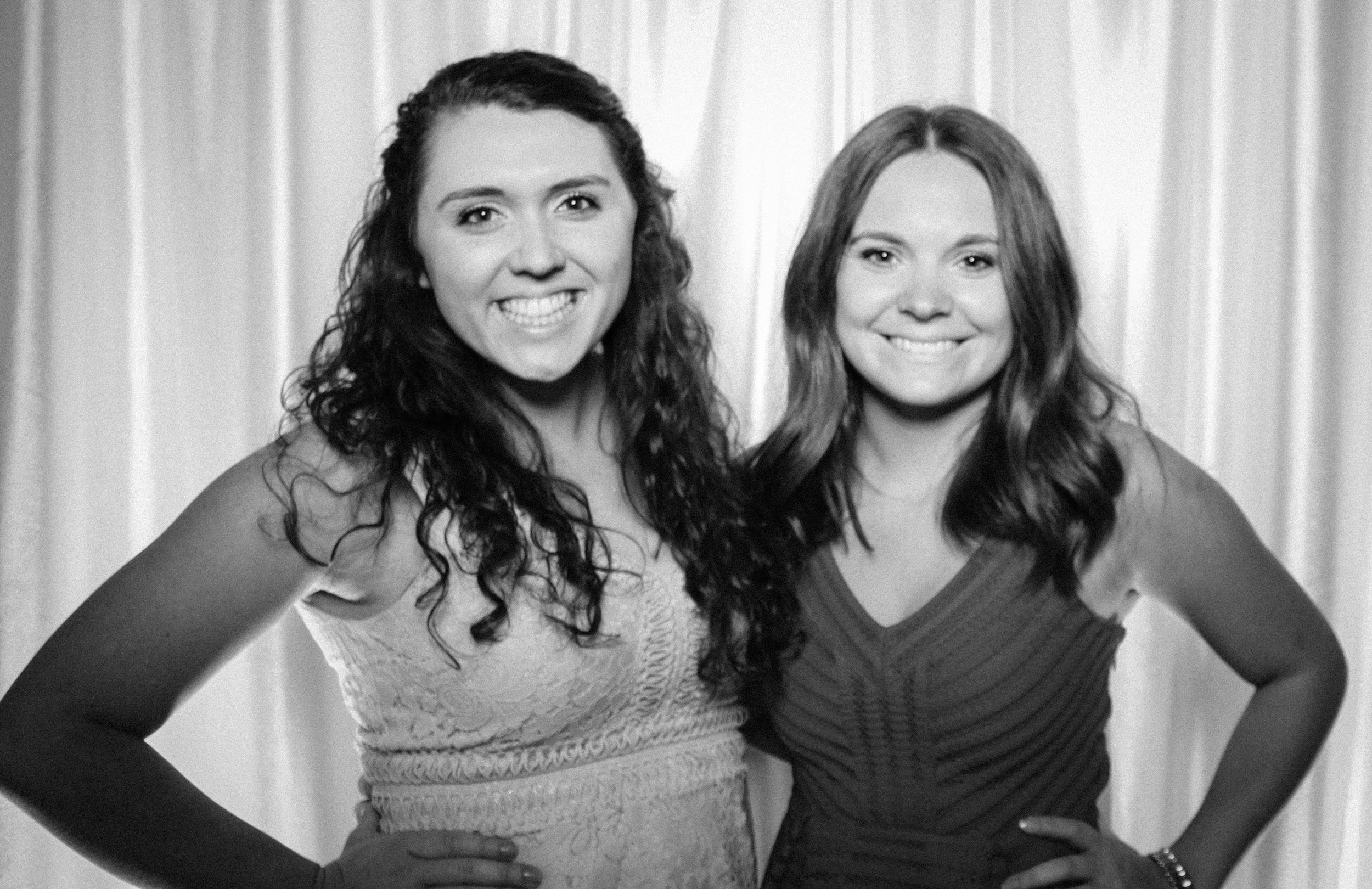 Jessie & Mitchell's Wedding-052.jpg