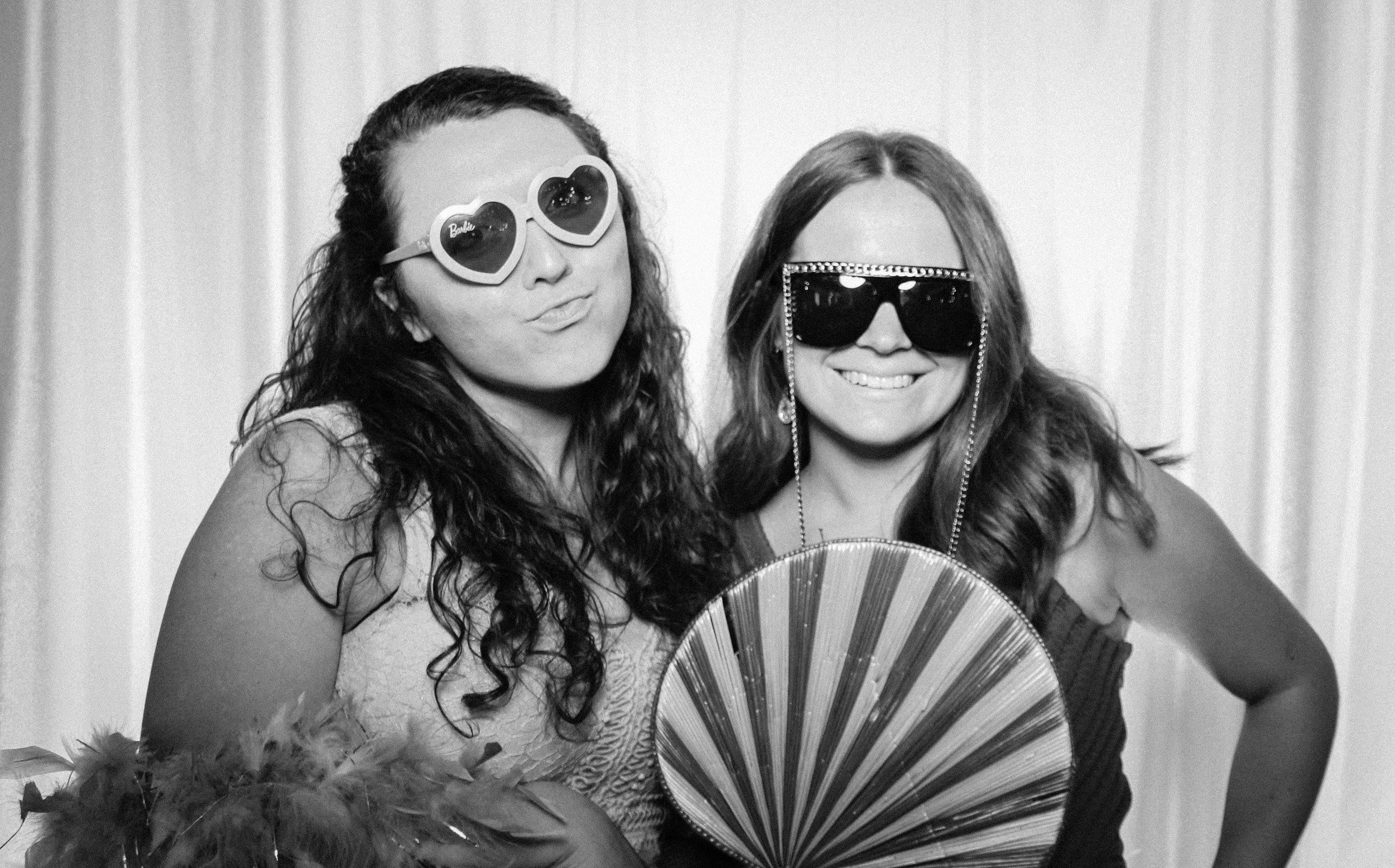 Jessie & Mitchell's Wedding-055.jpg