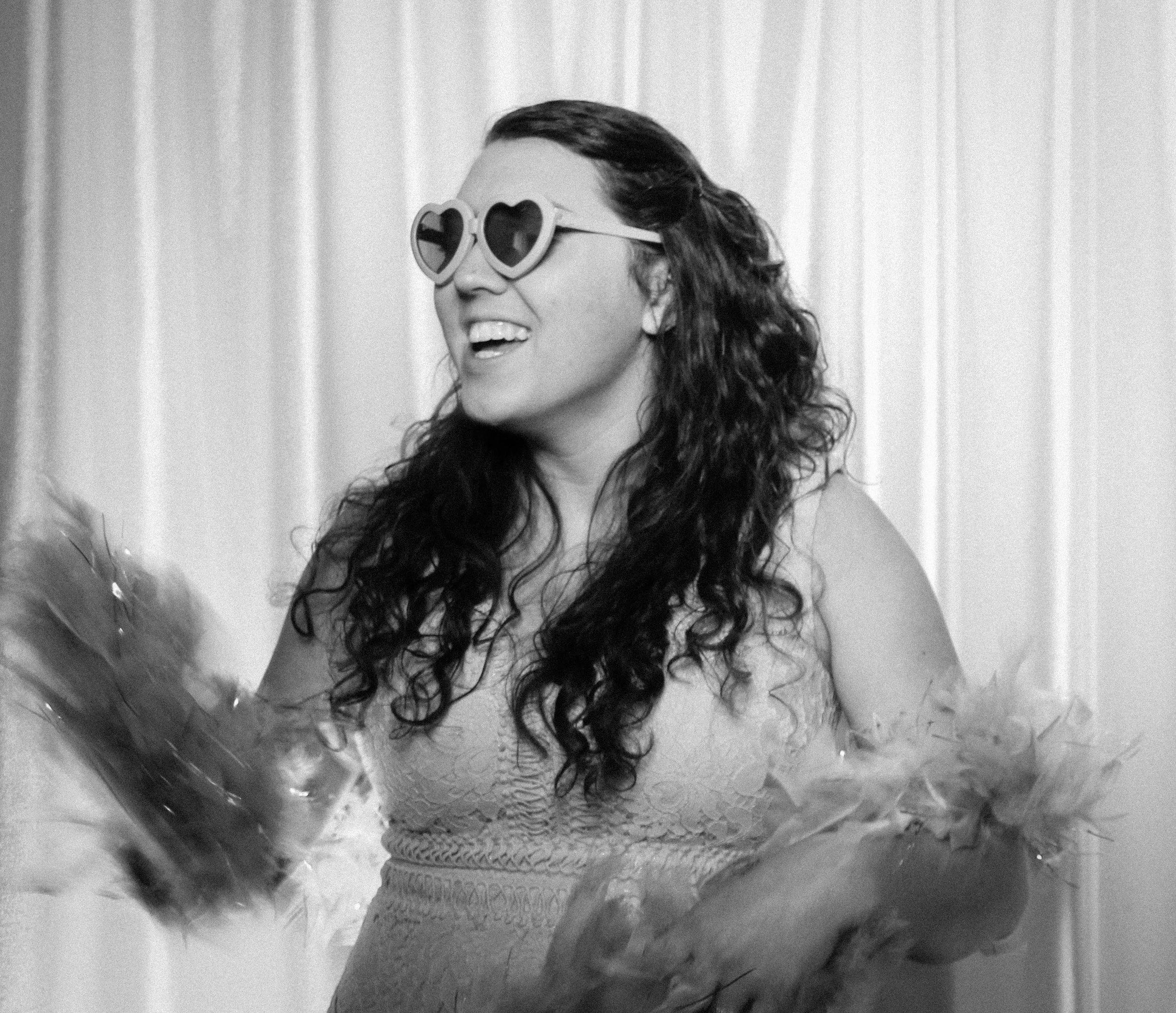 Jessie & Mitchell's Wedding-056.jpg