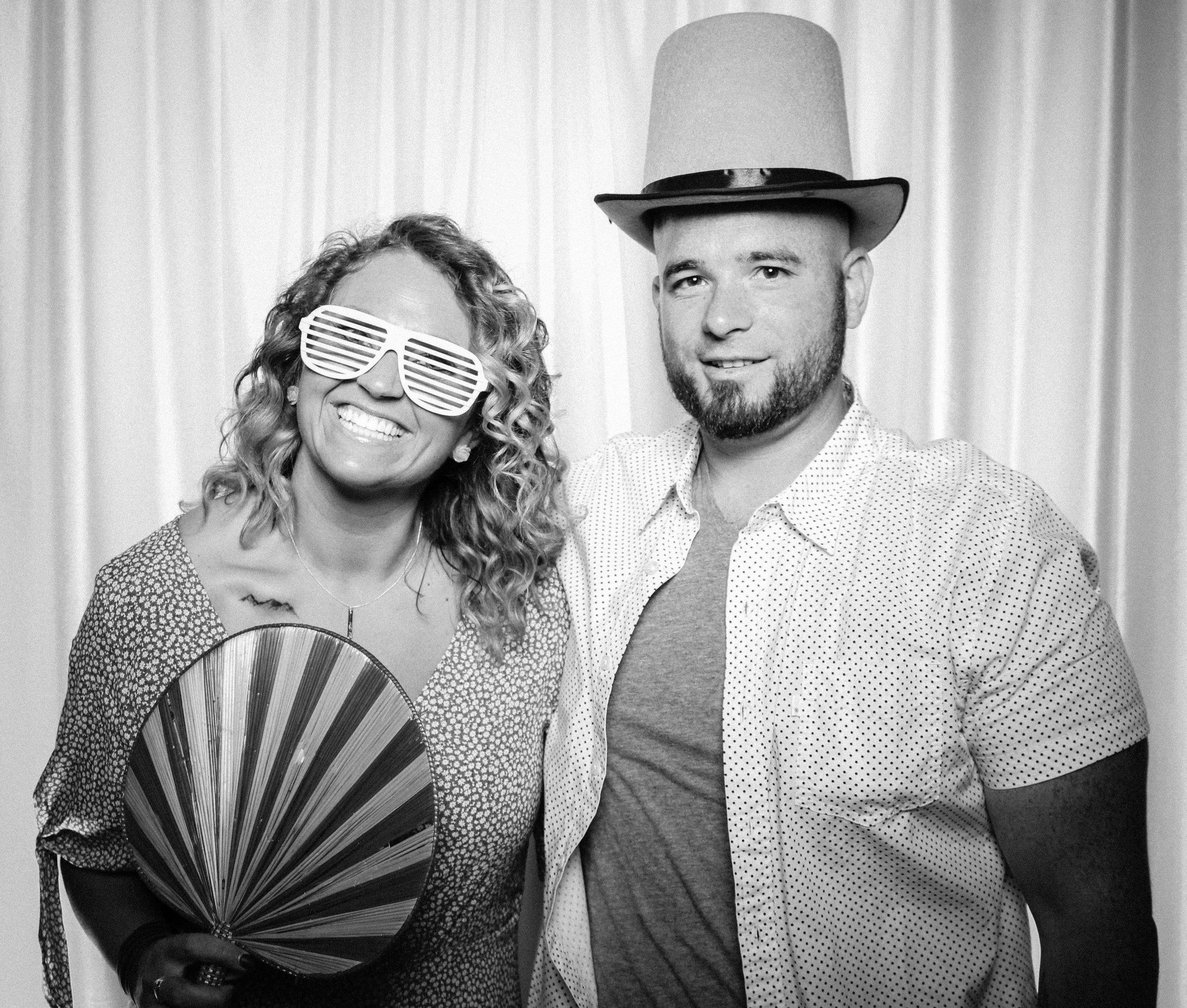 Jessie & Mitchell's Wedding-057.jpg