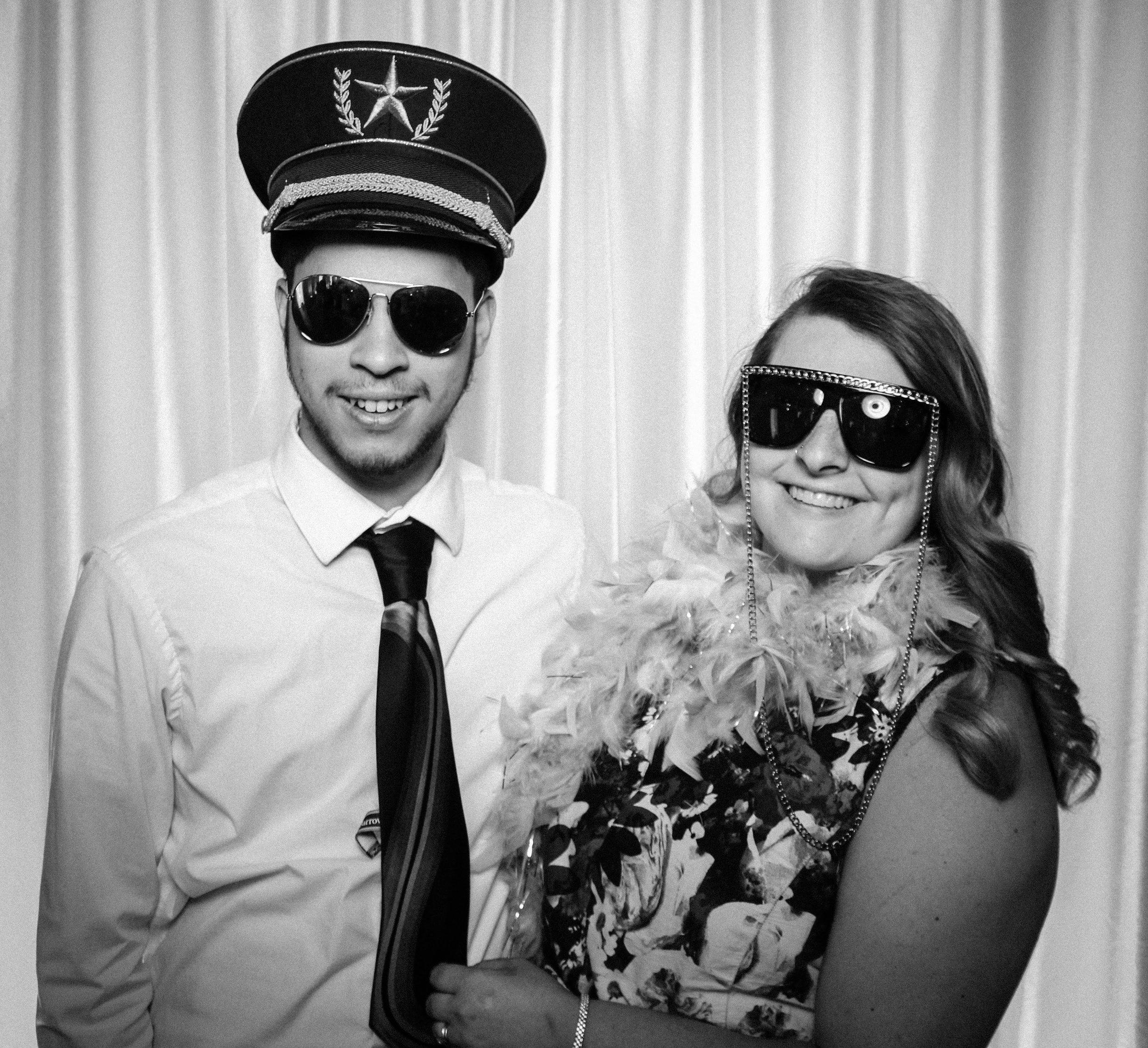 Jessie & Mitchell's Wedding-059.jpg