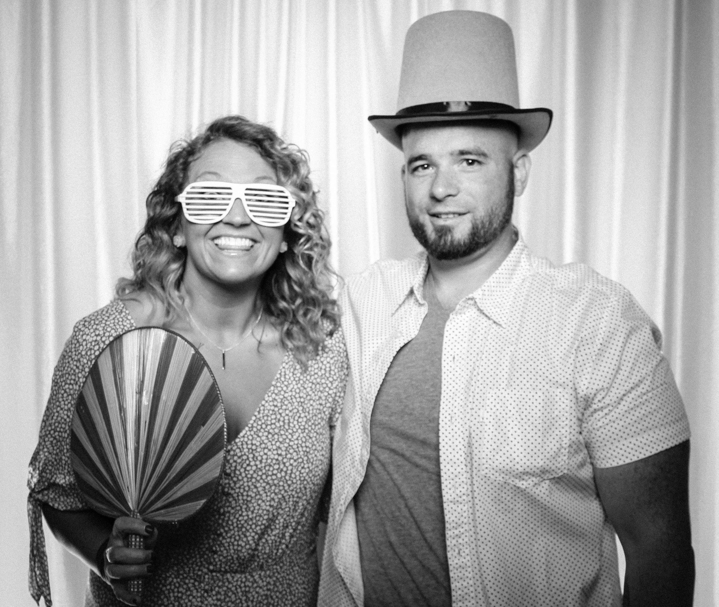 Jessie & Mitchell's Wedding-058.jpg