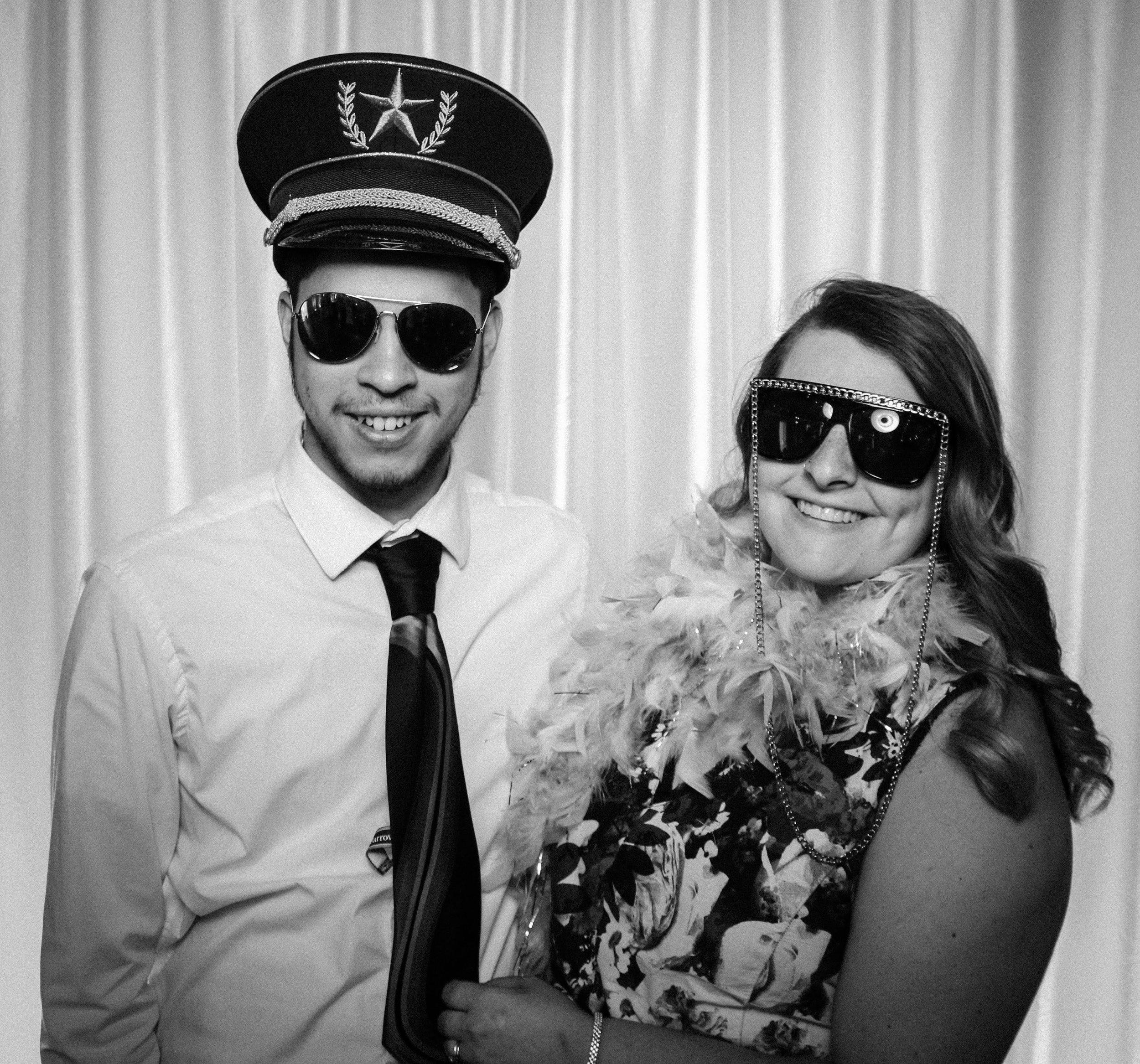 Jessie & Mitchell's Wedding-060.jpg