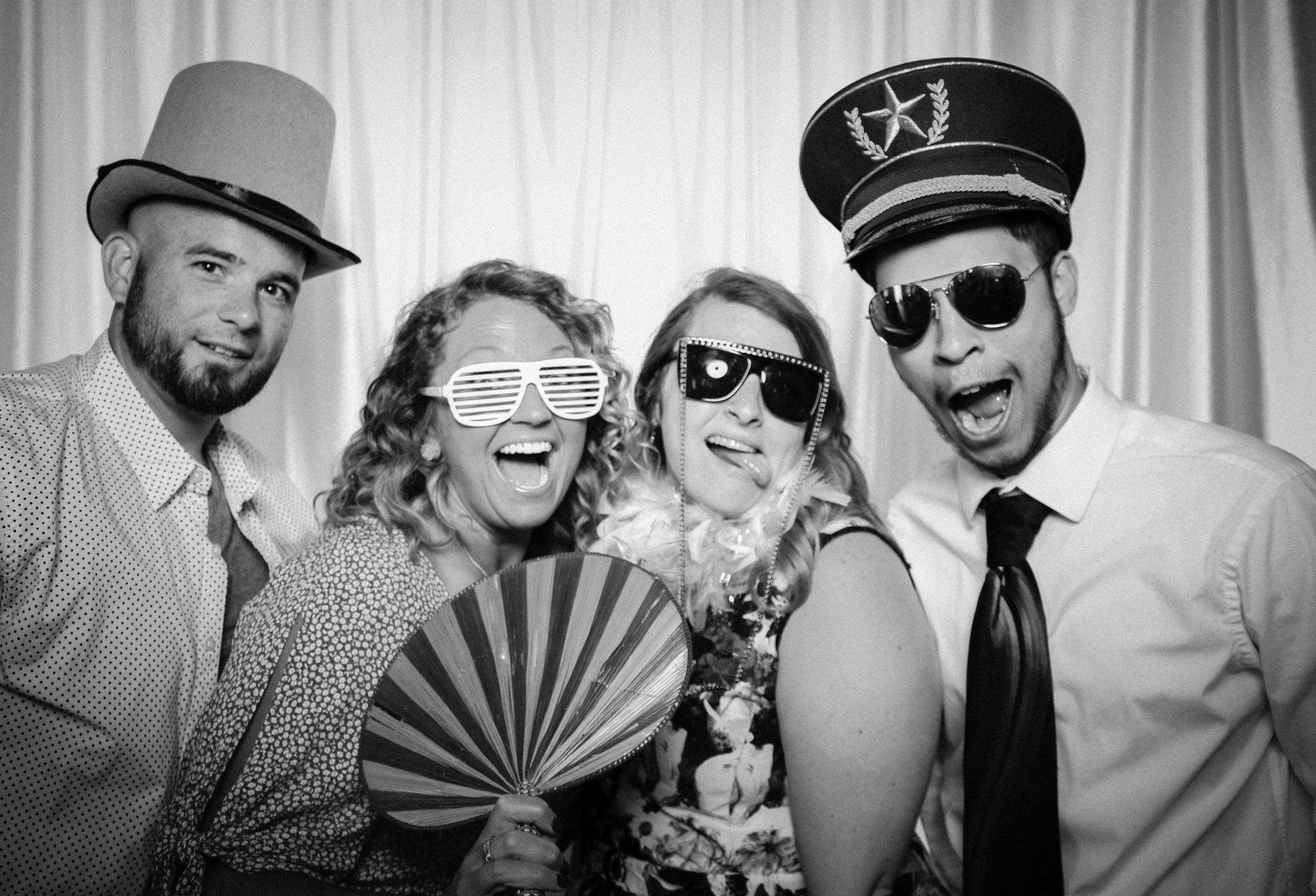 Jessie & Mitchell's Wedding-061.jpg