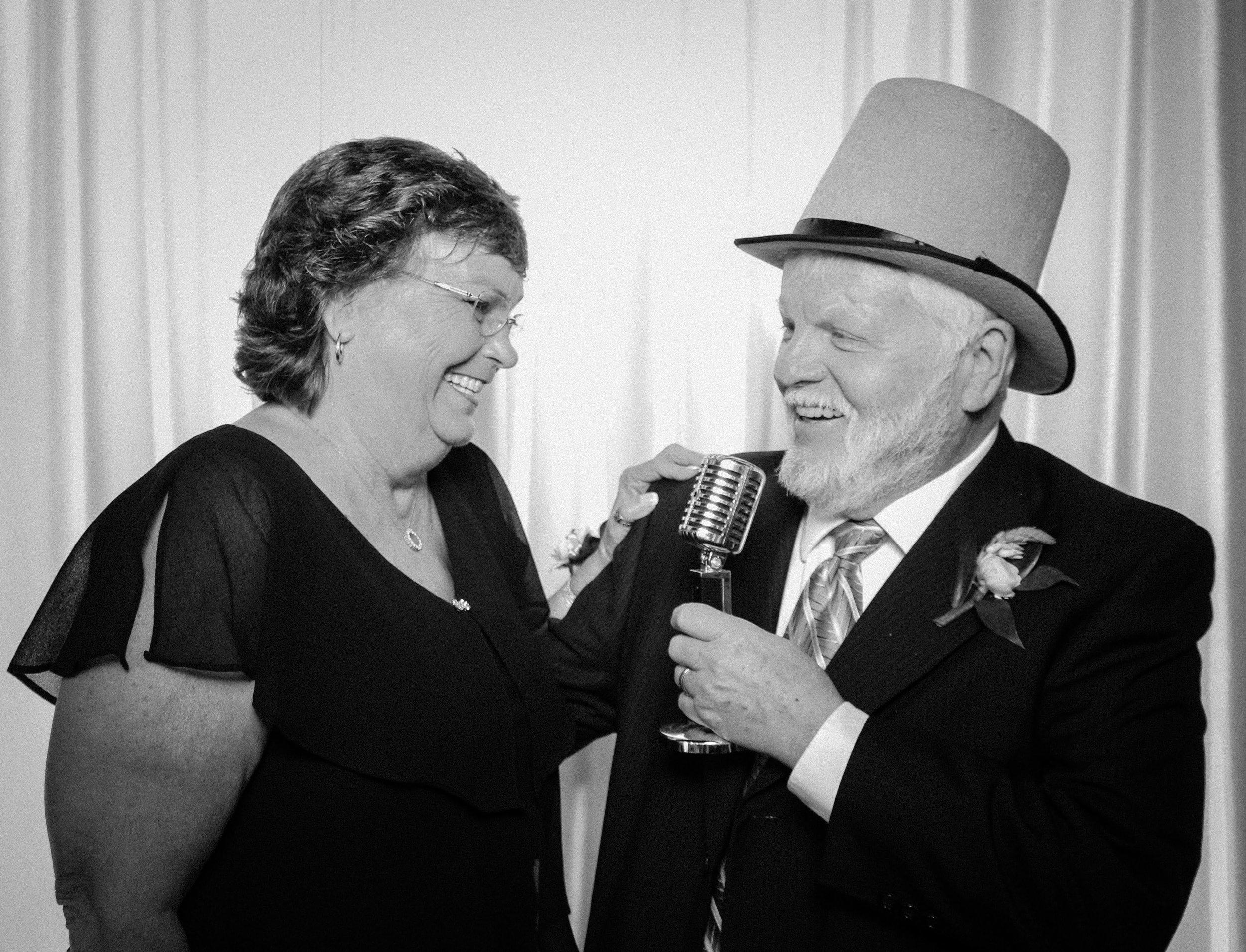 Jessie & Mitchell's Wedding-067.jpg