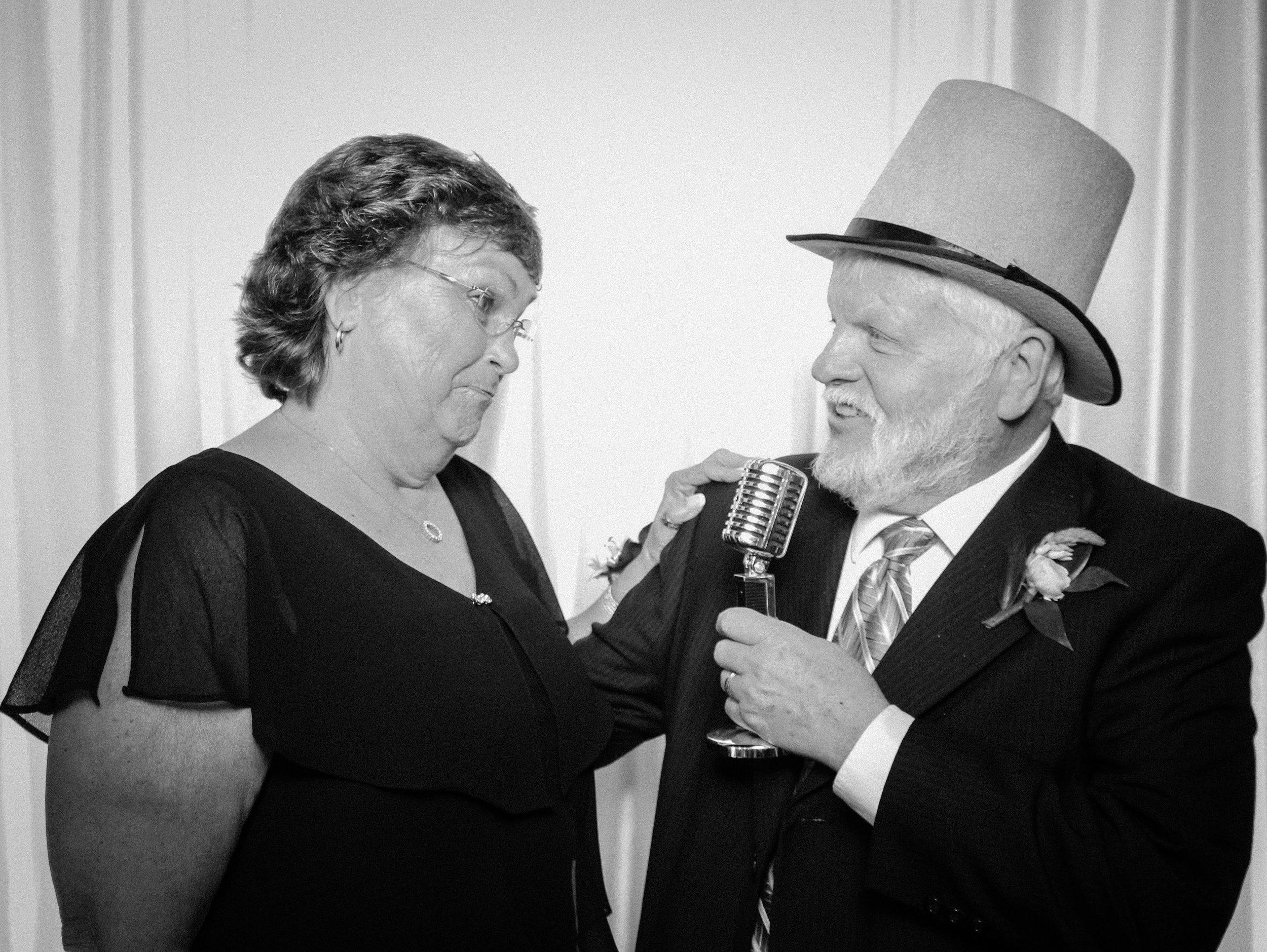 Jessie & Mitchell's Wedding-066.jpg