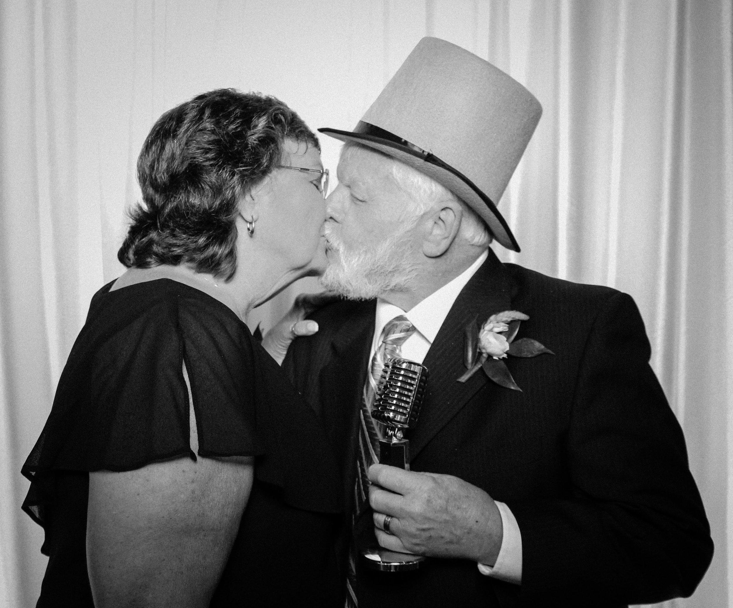 Jessie & Mitchell's Wedding-069.jpg