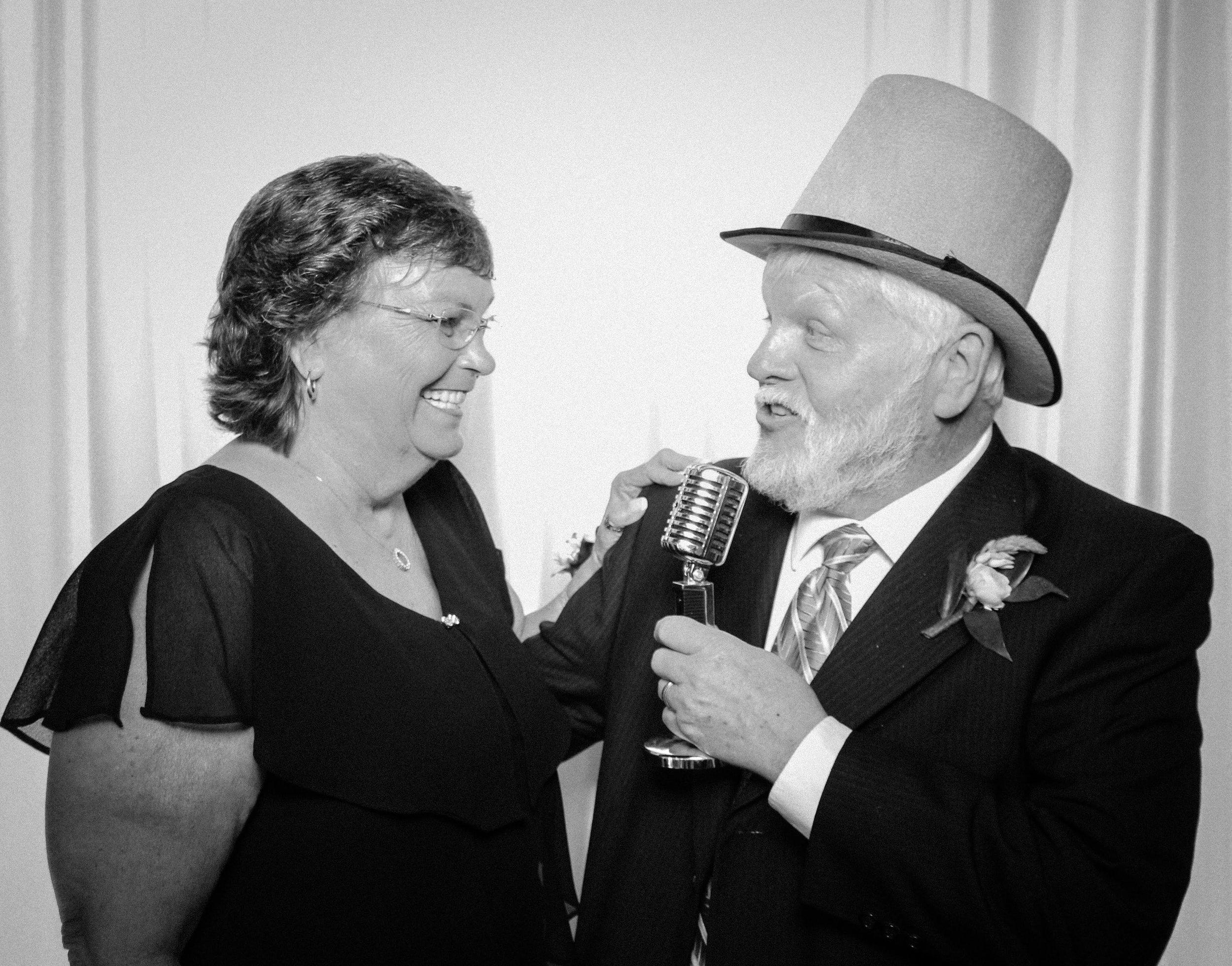 Jessie & Mitchell's Wedding-068.jpg