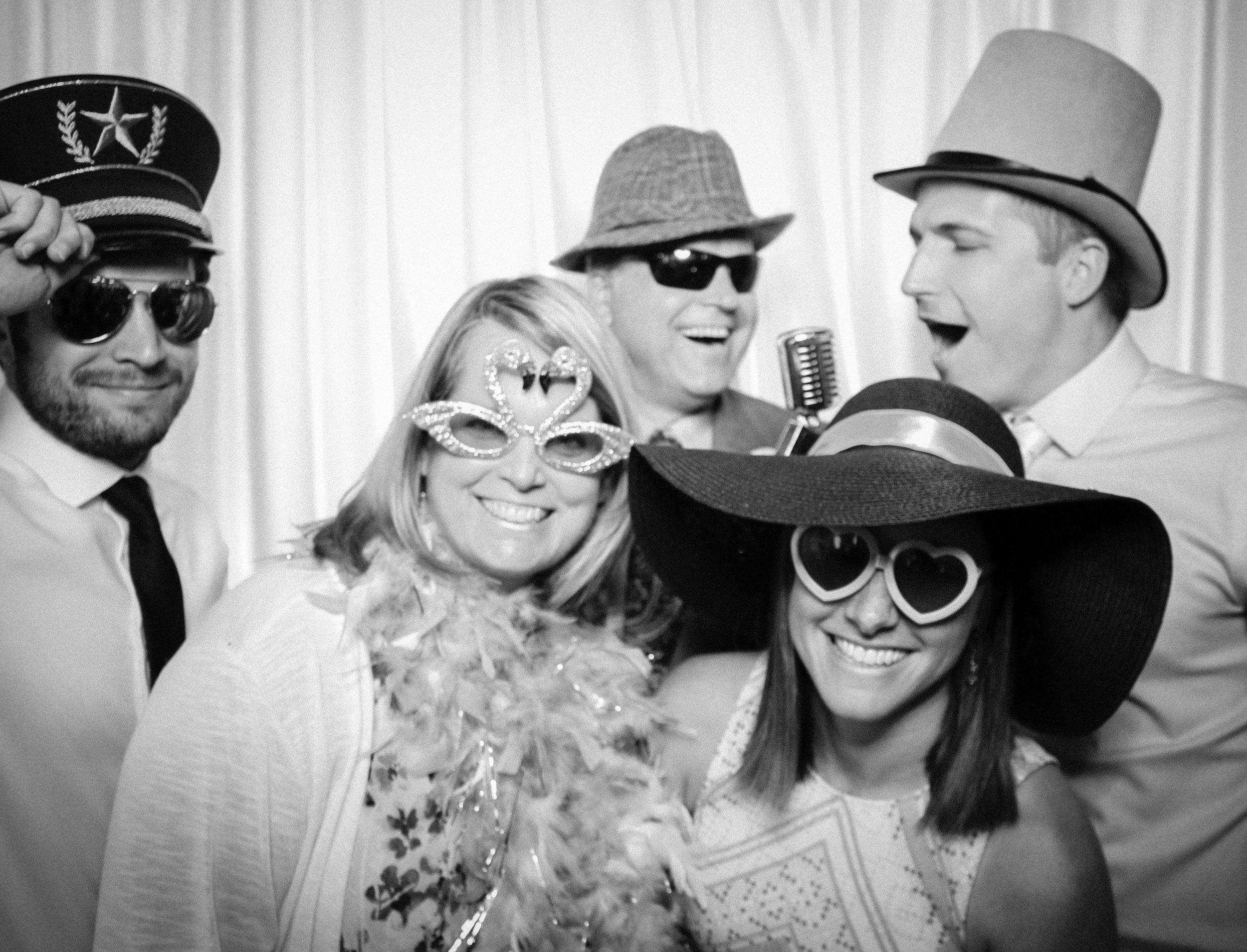 Jessie & Mitchell's Wedding-073.jpg