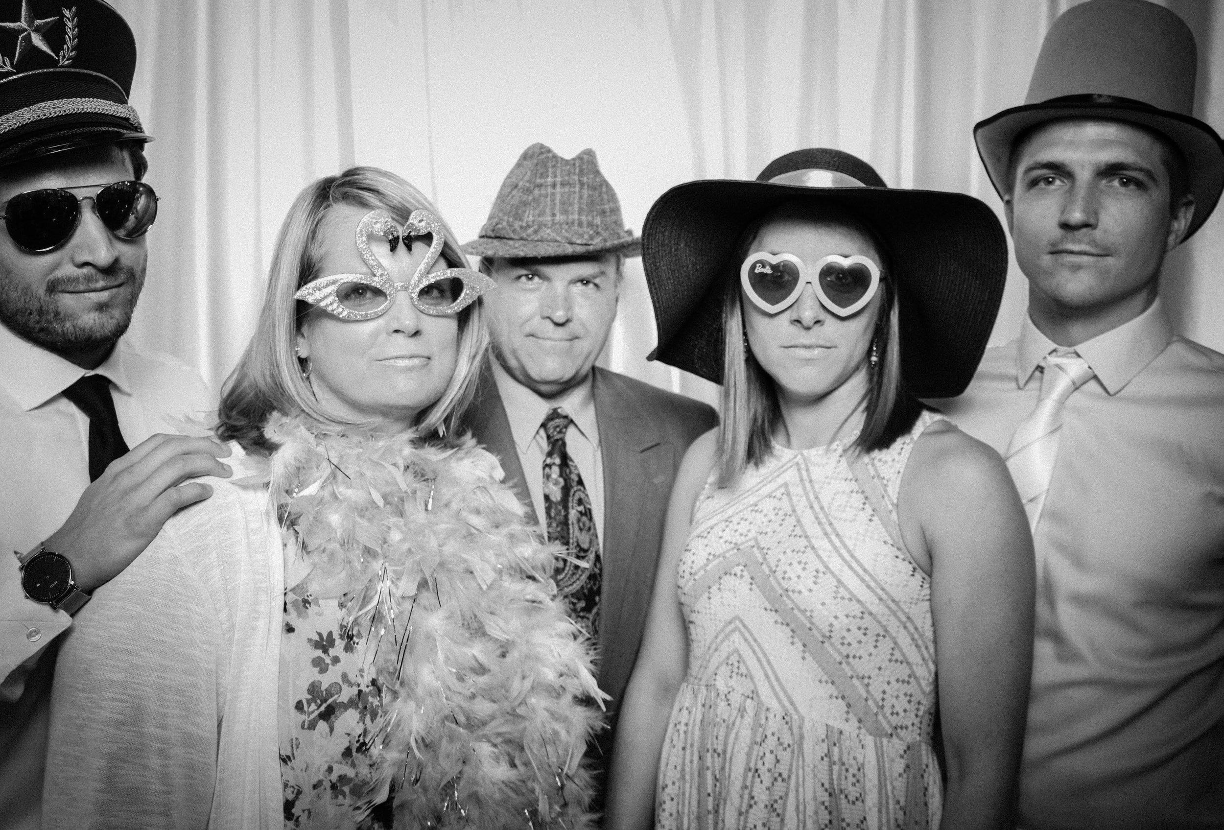 Jessie & Mitchell's Wedding-075.jpg