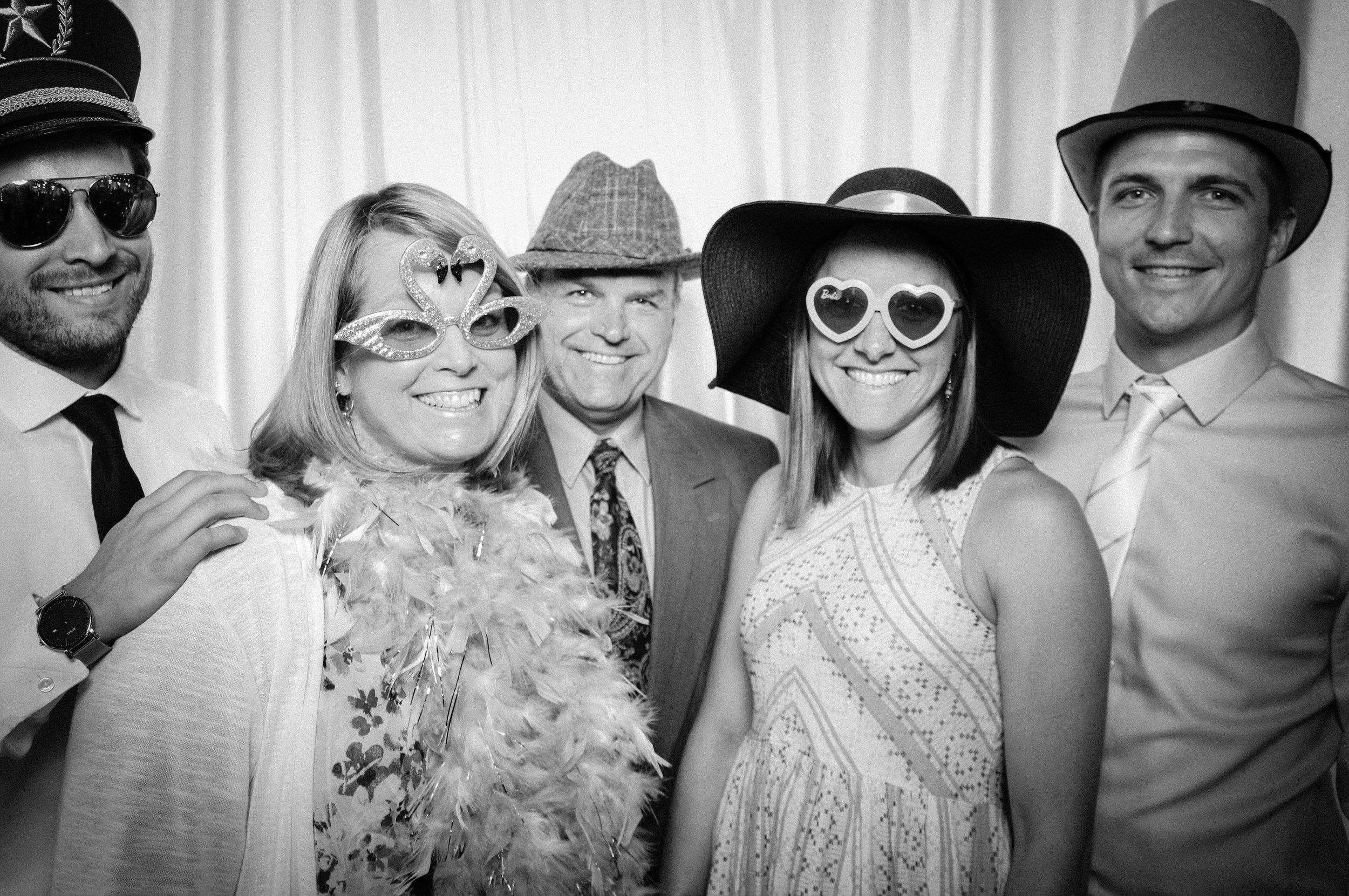 Jessie & Mitchell's Wedding-076.jpg