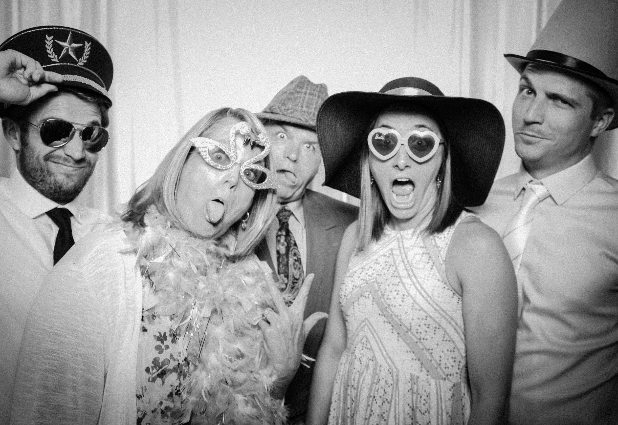 Jessie & Mitchell's Wedding-077.jpg