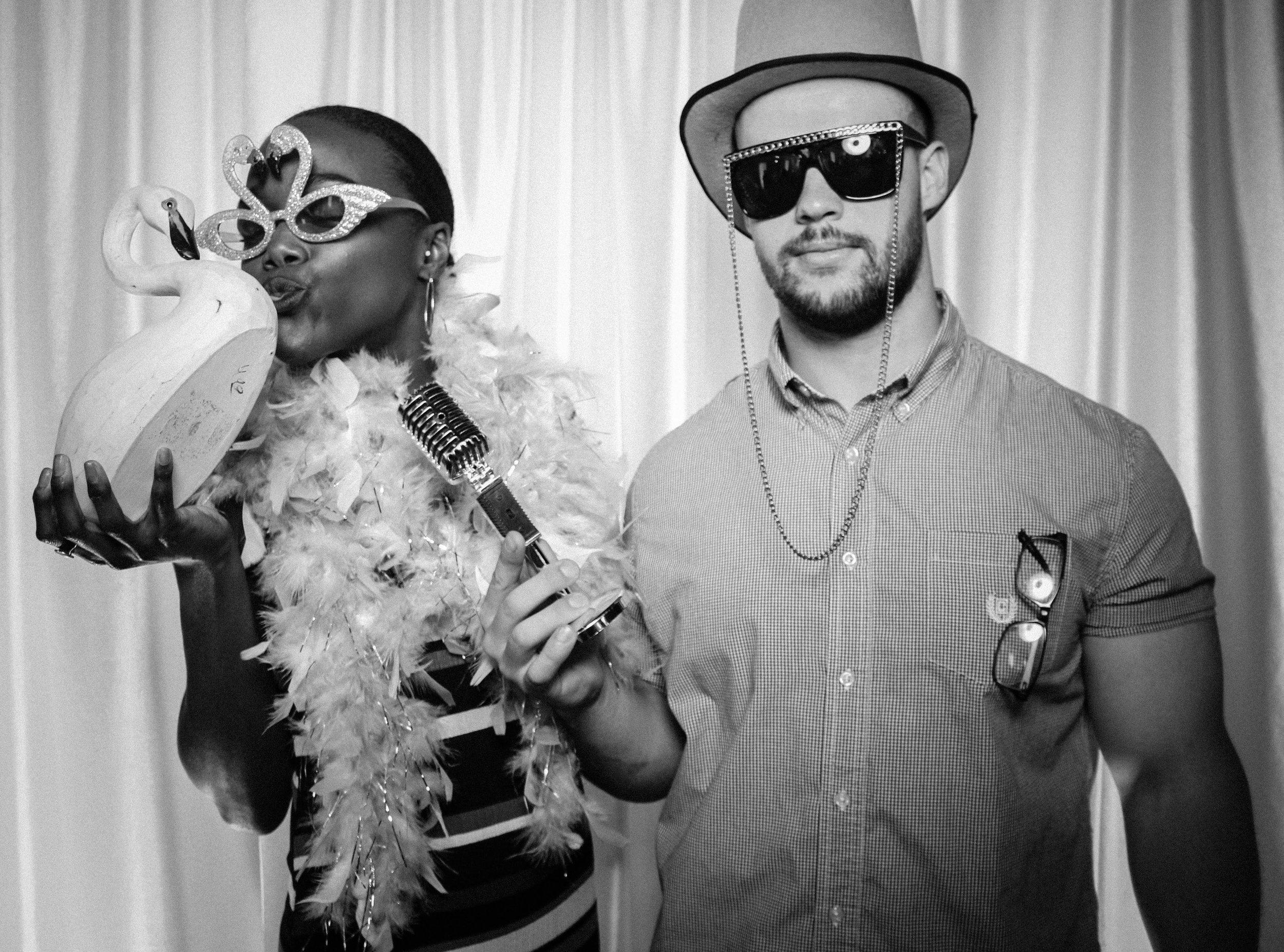 Jessie & Mitchell's Wedding-078.jpg