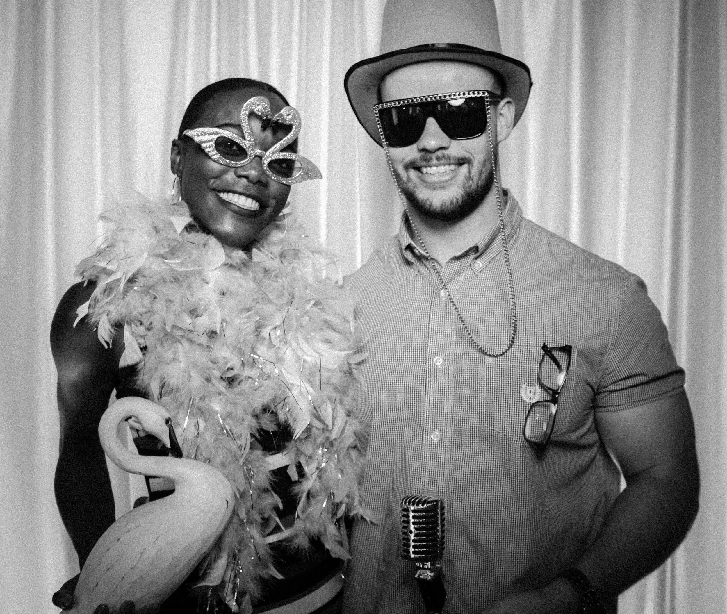 Jessie & Mitchell's Wedding-080.jpg