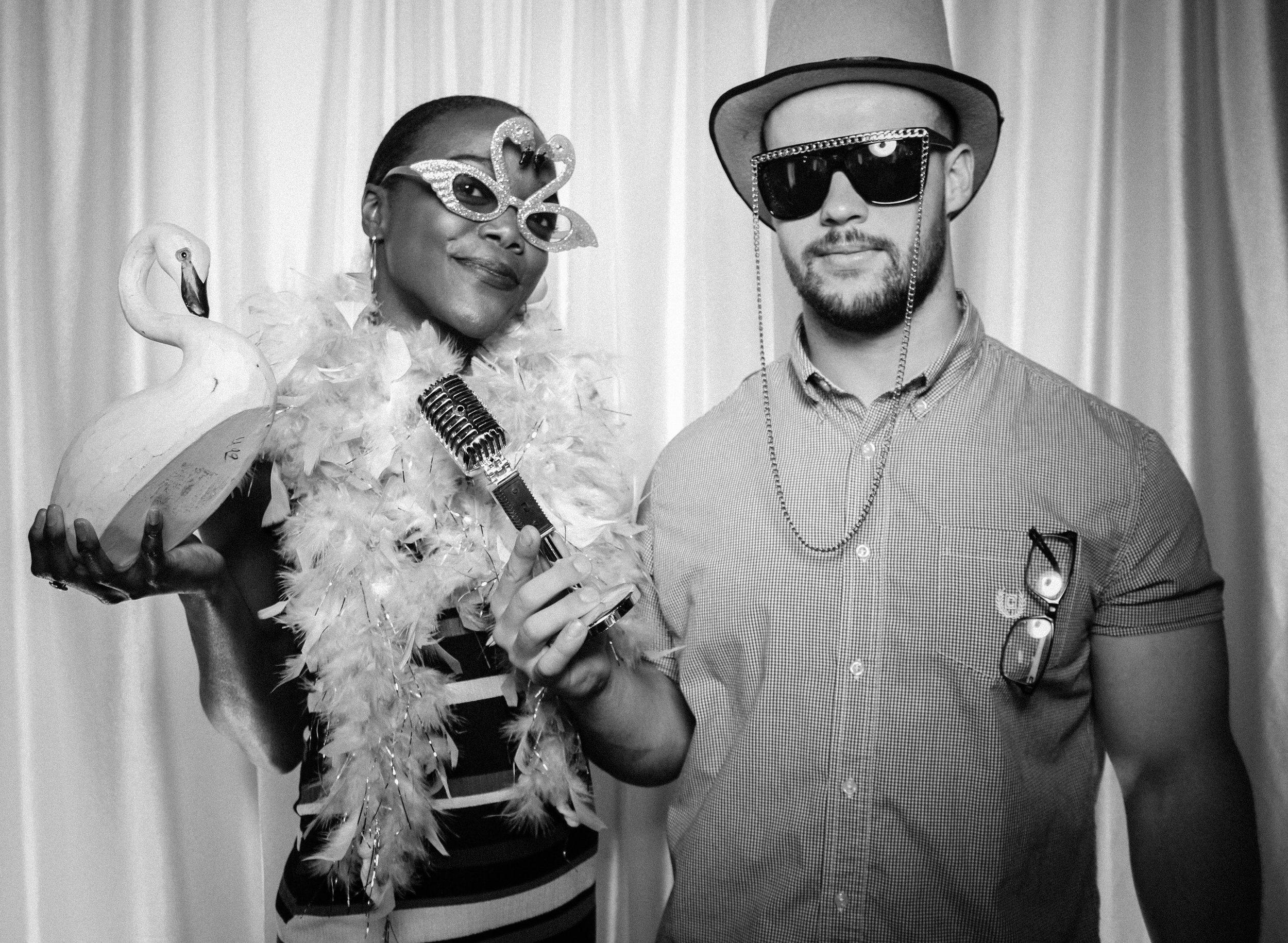 Jessie & Mitchell's Wedding-079.jpg