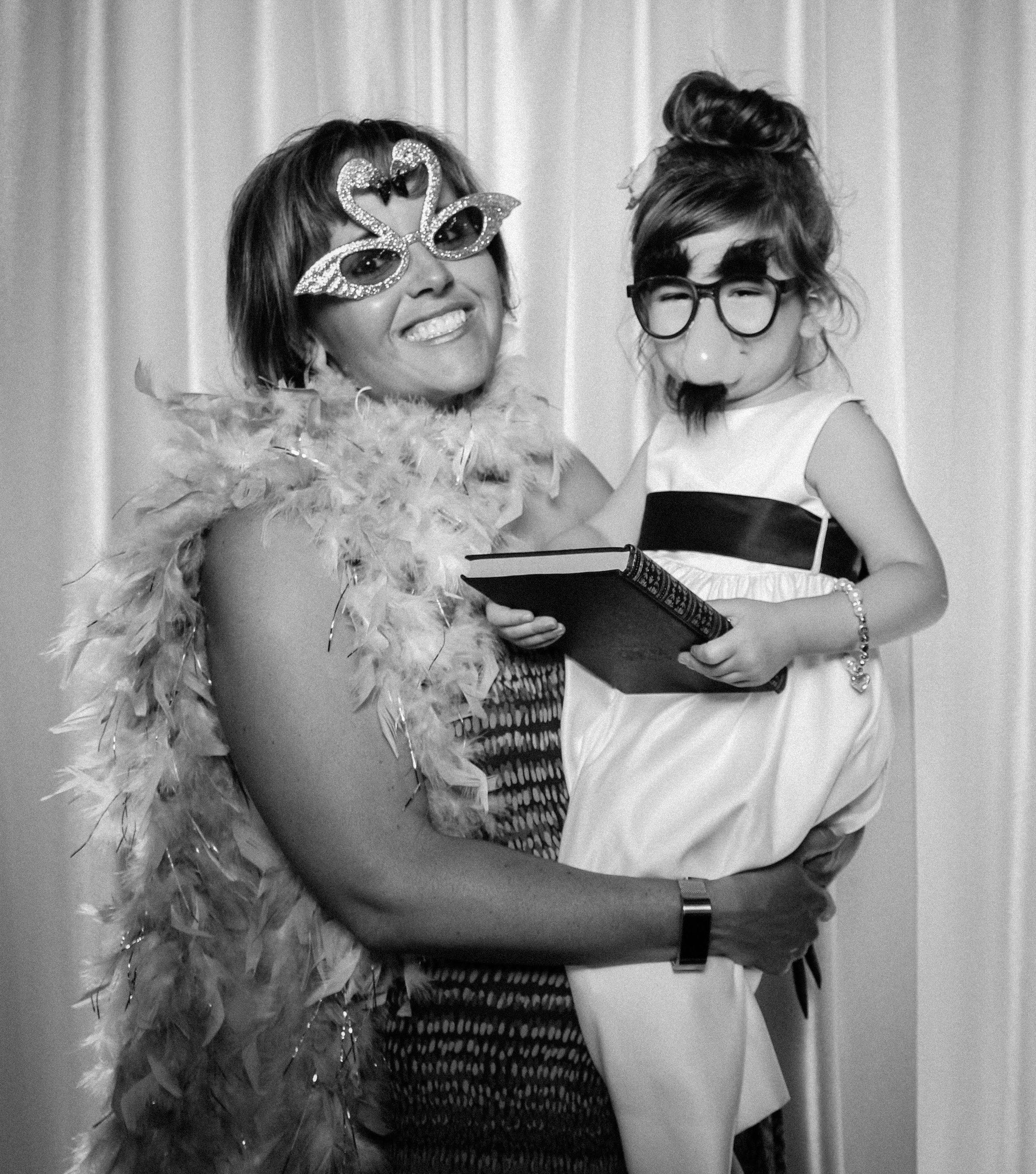 Jessie & Mitchell's Wedding-090.jpg