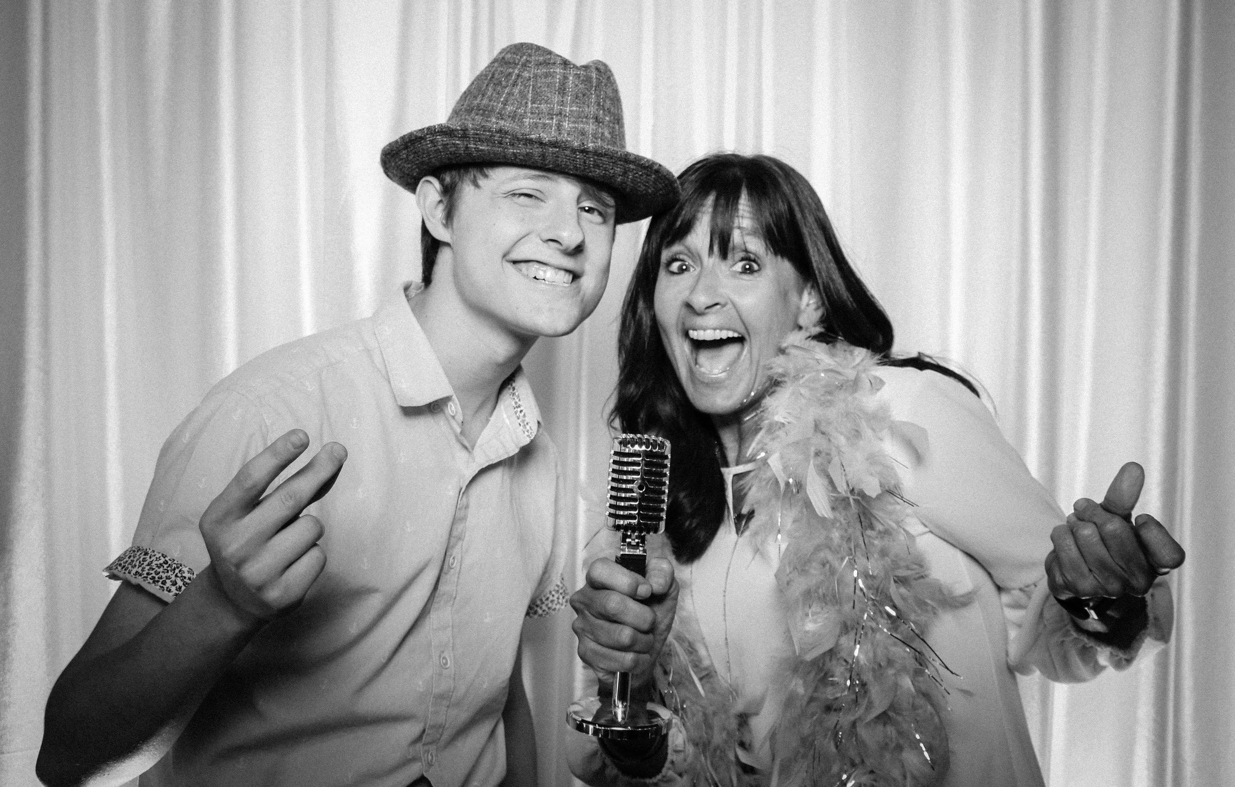 Jessie & Mitchell's Wedding-110.jpg
