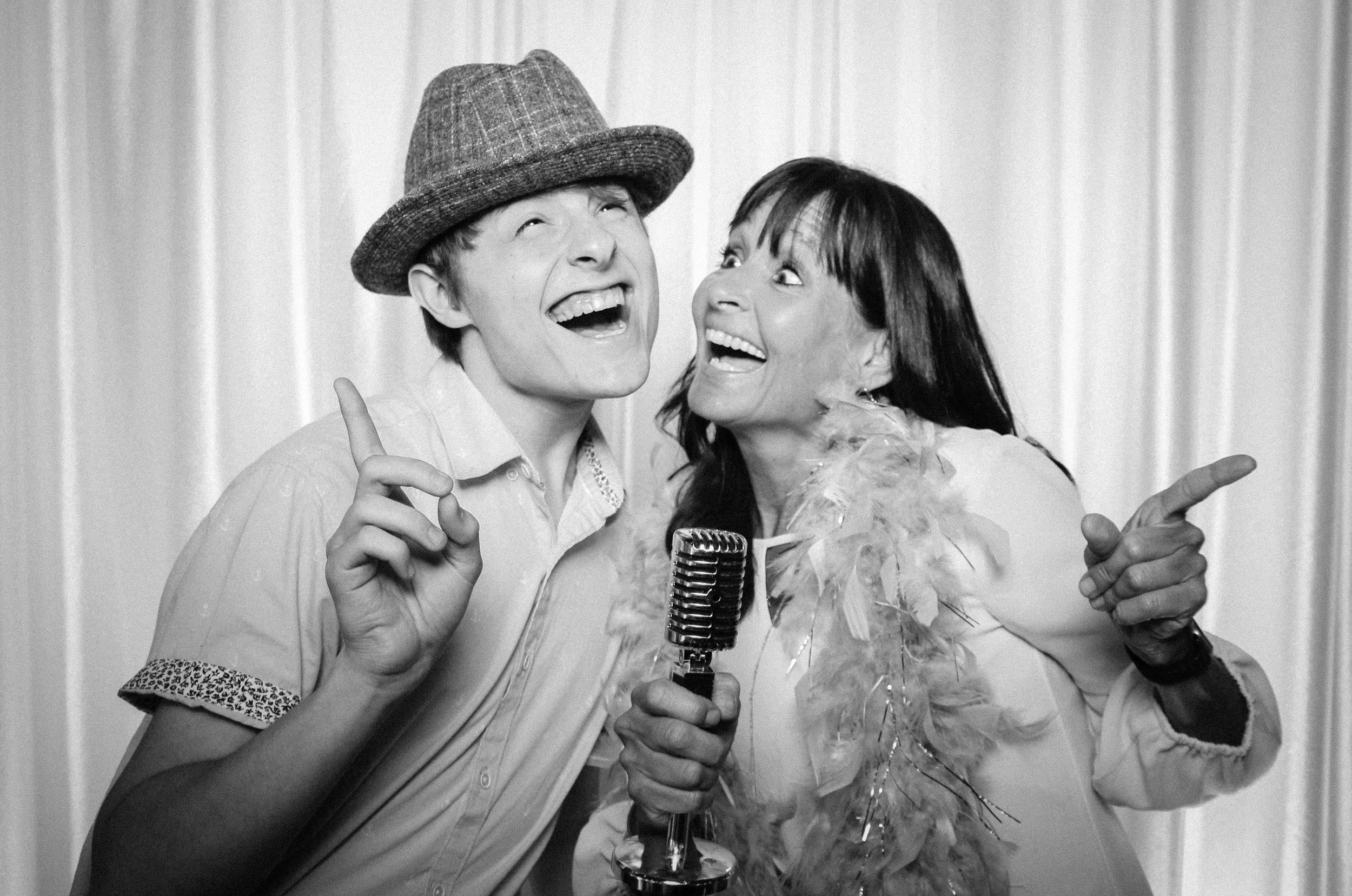 Jessie & Mitchell's Wedding-112.jpg
