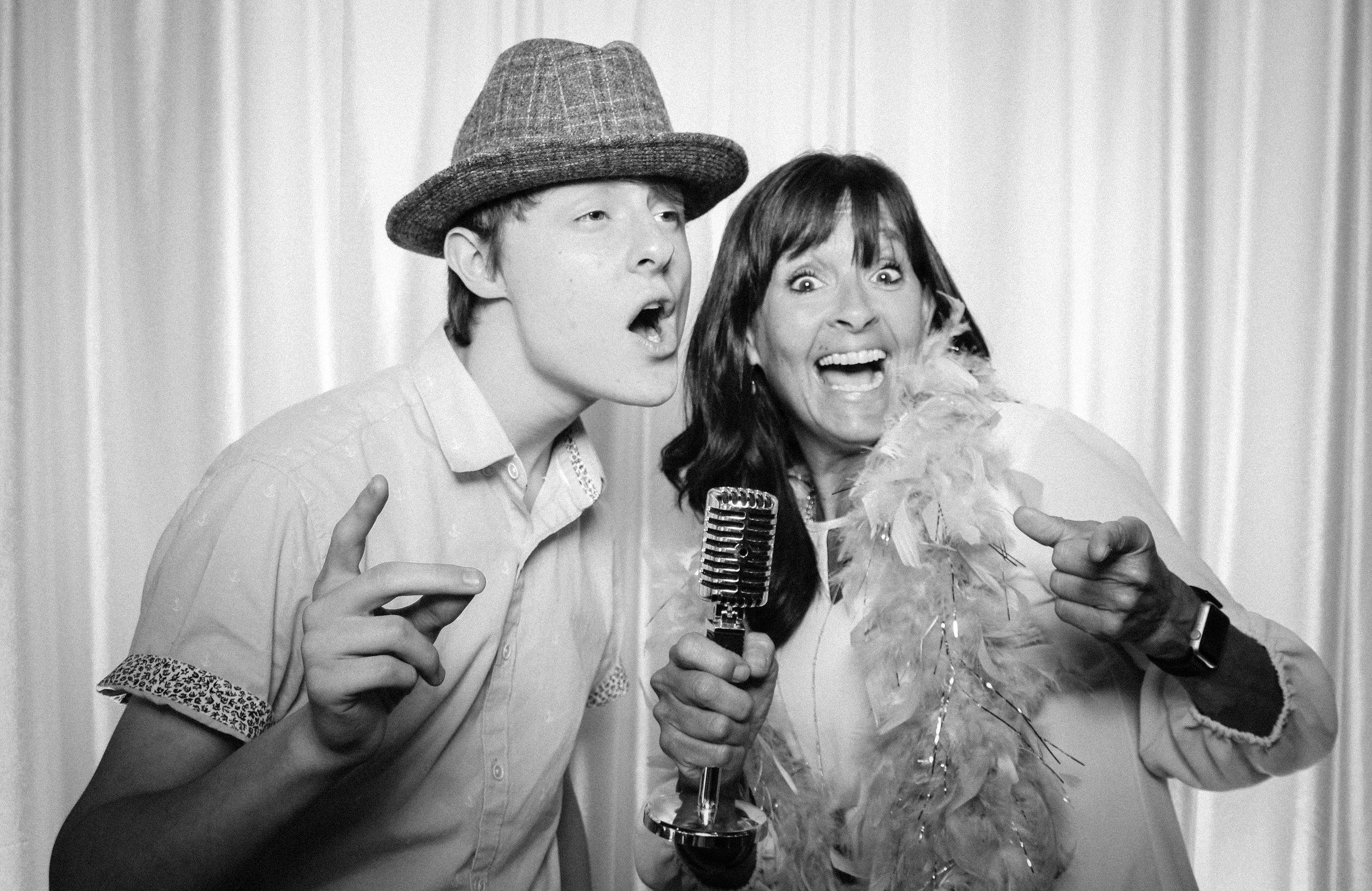 Jessie & Mitchell's Wedding-111.jpg