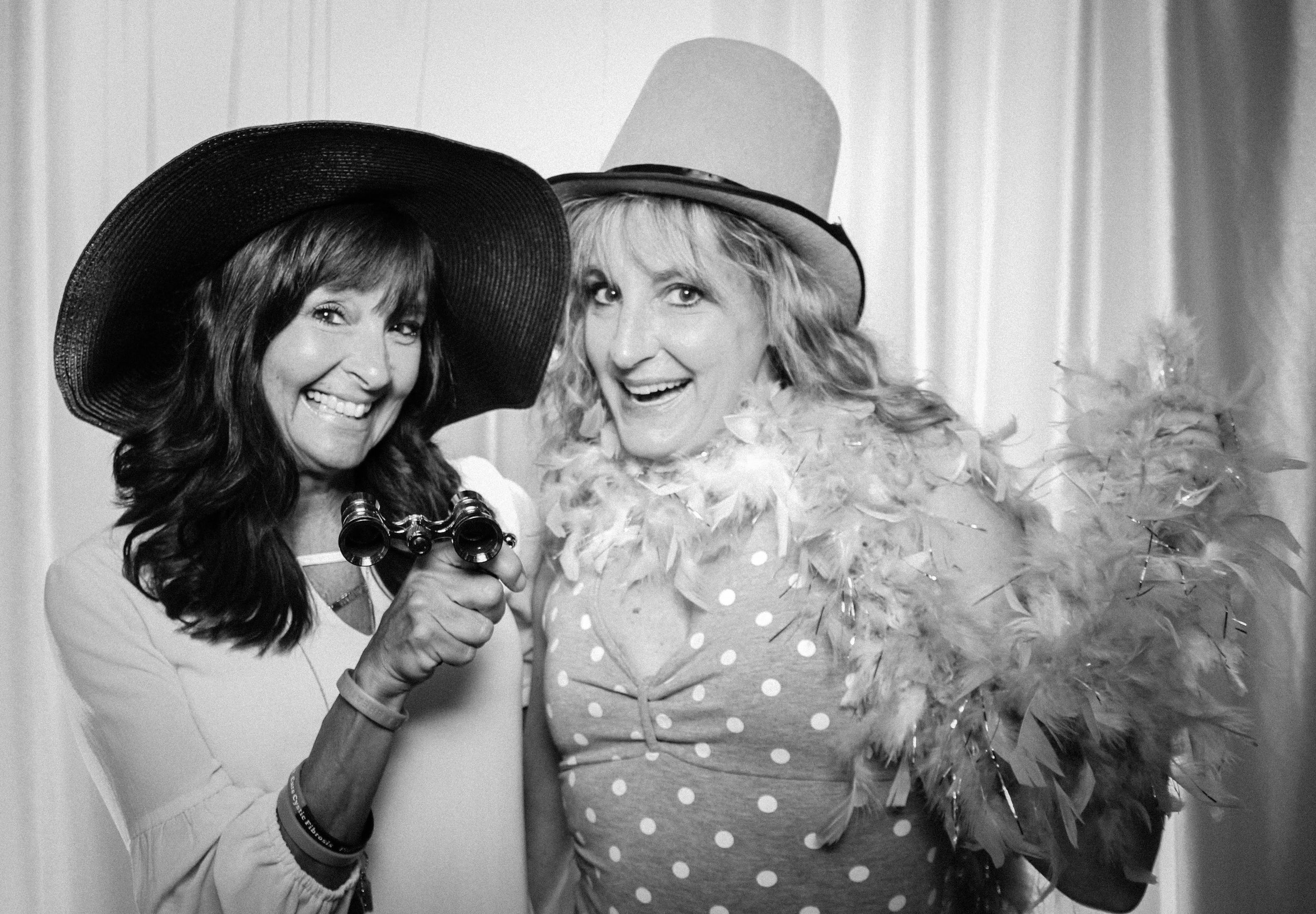 Jessie & Mitchell's Wedding-113.jpg