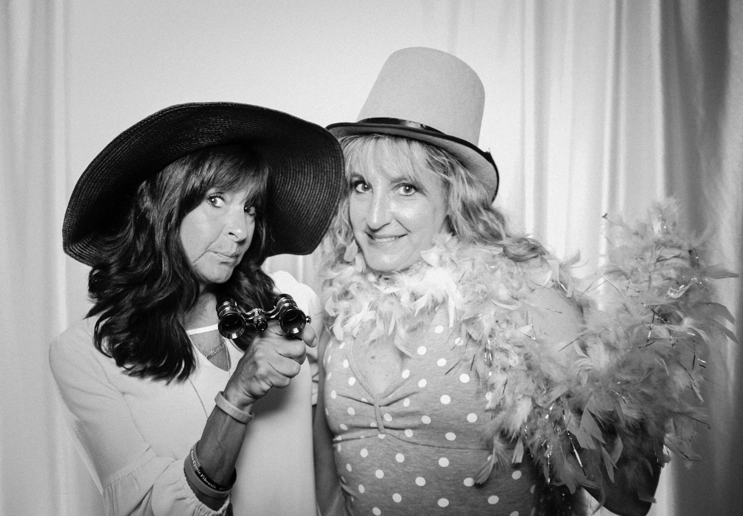 Jessie & Mitchell's Wedding-114.jpg