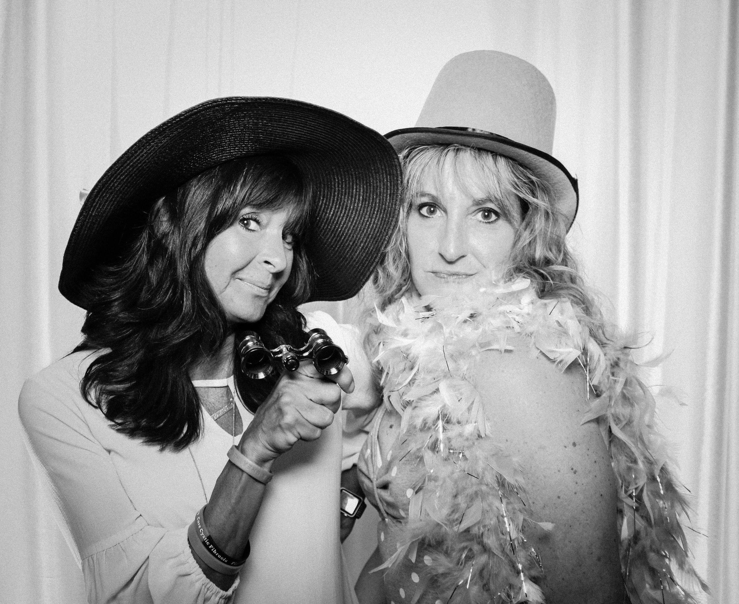 Jessie & Mitchell's Wedding-115.jpg