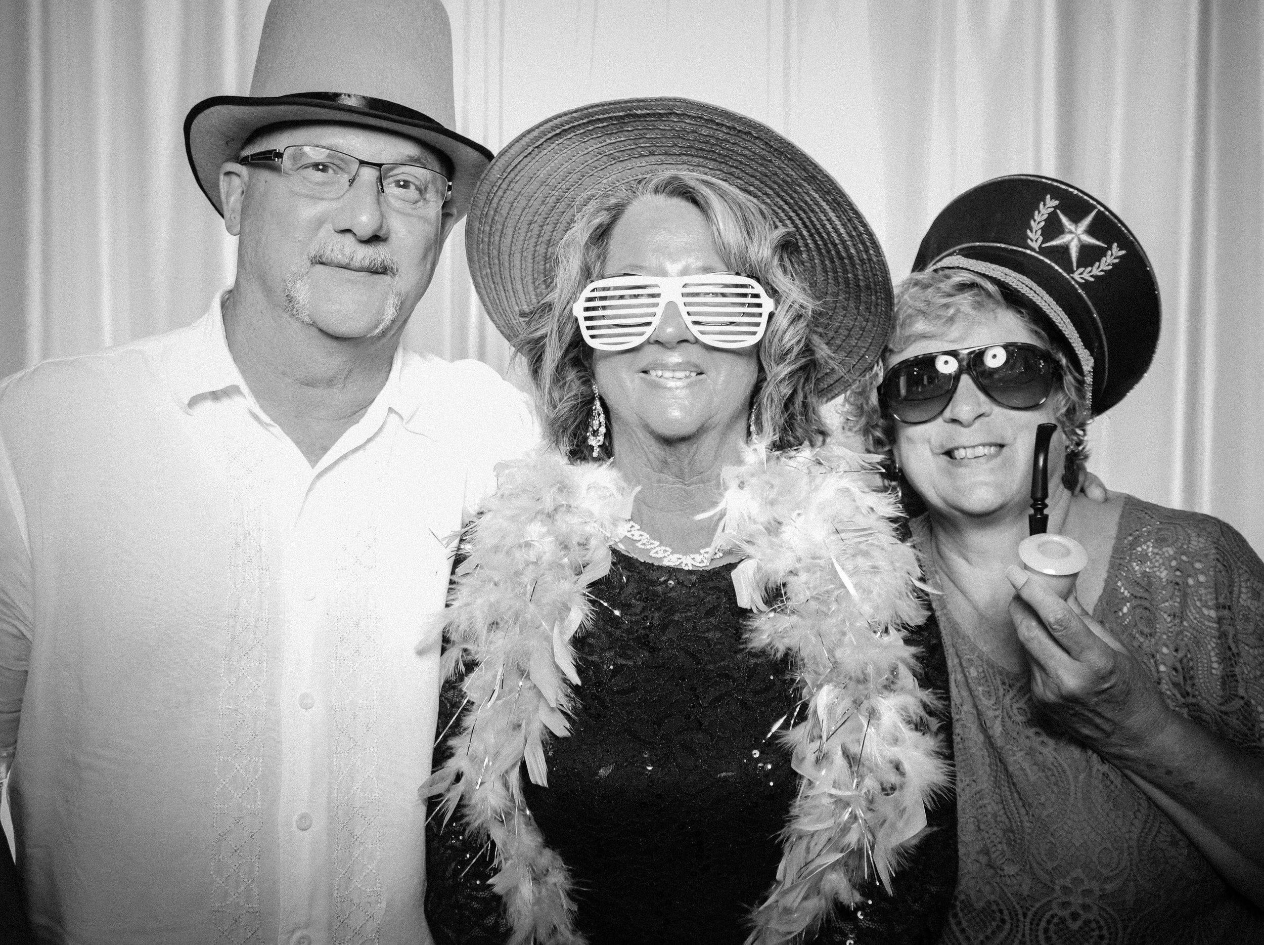 Jessie & Mitchell's Wedding-116.jpg