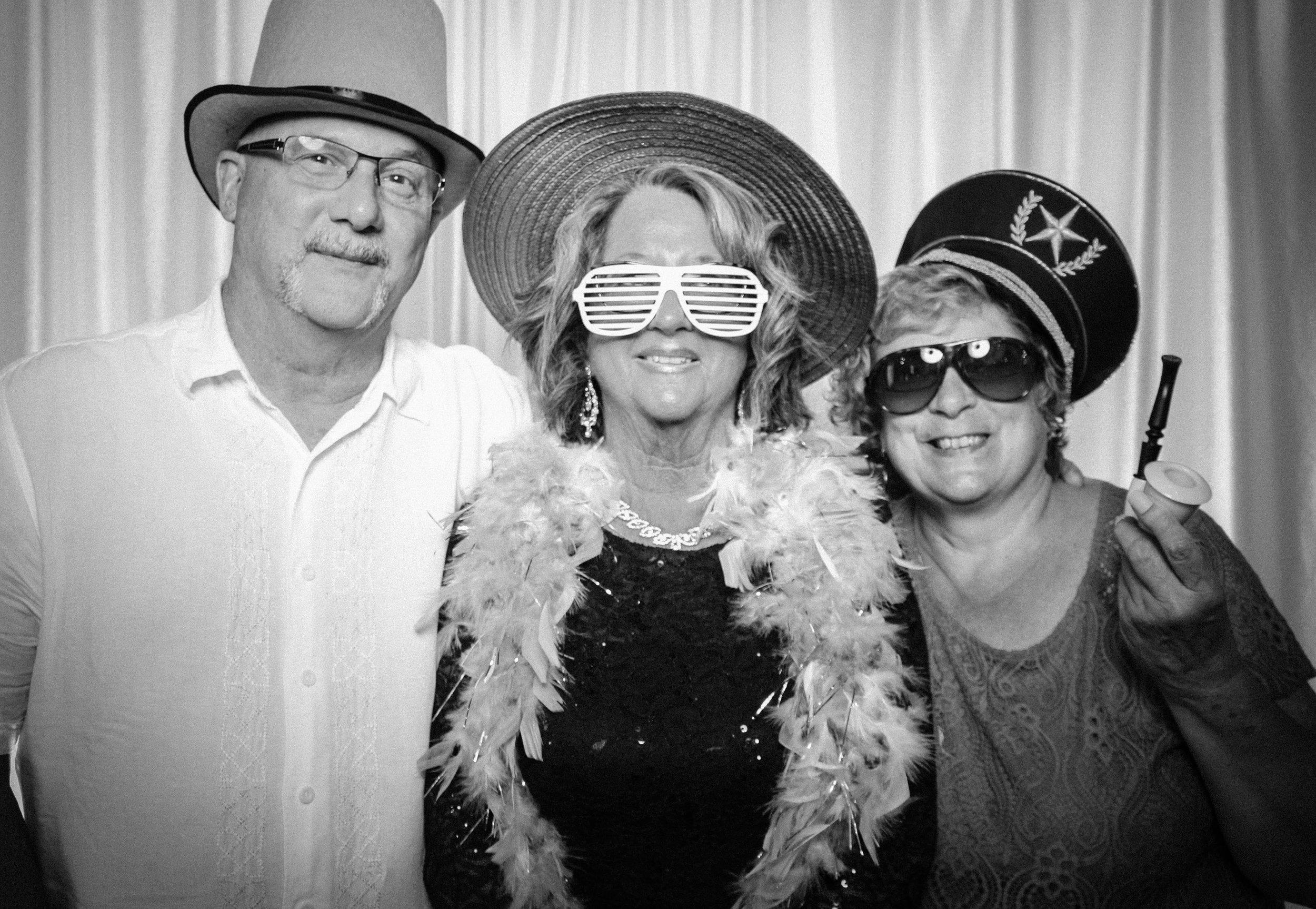 Jessie & Mitchell's Wedding-117.jpg
