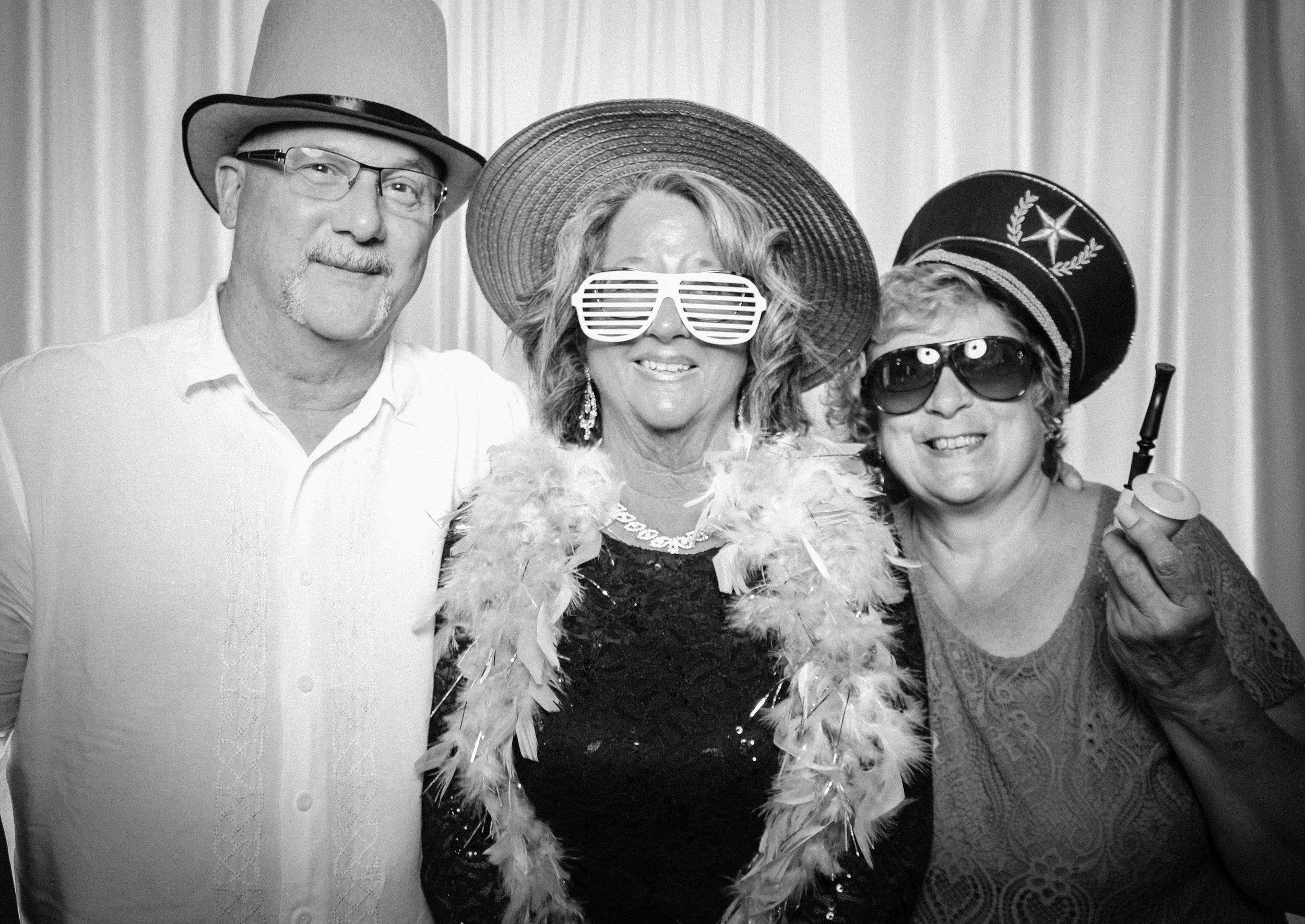 Jessie & Mitchell's Wedding-118.jpg
