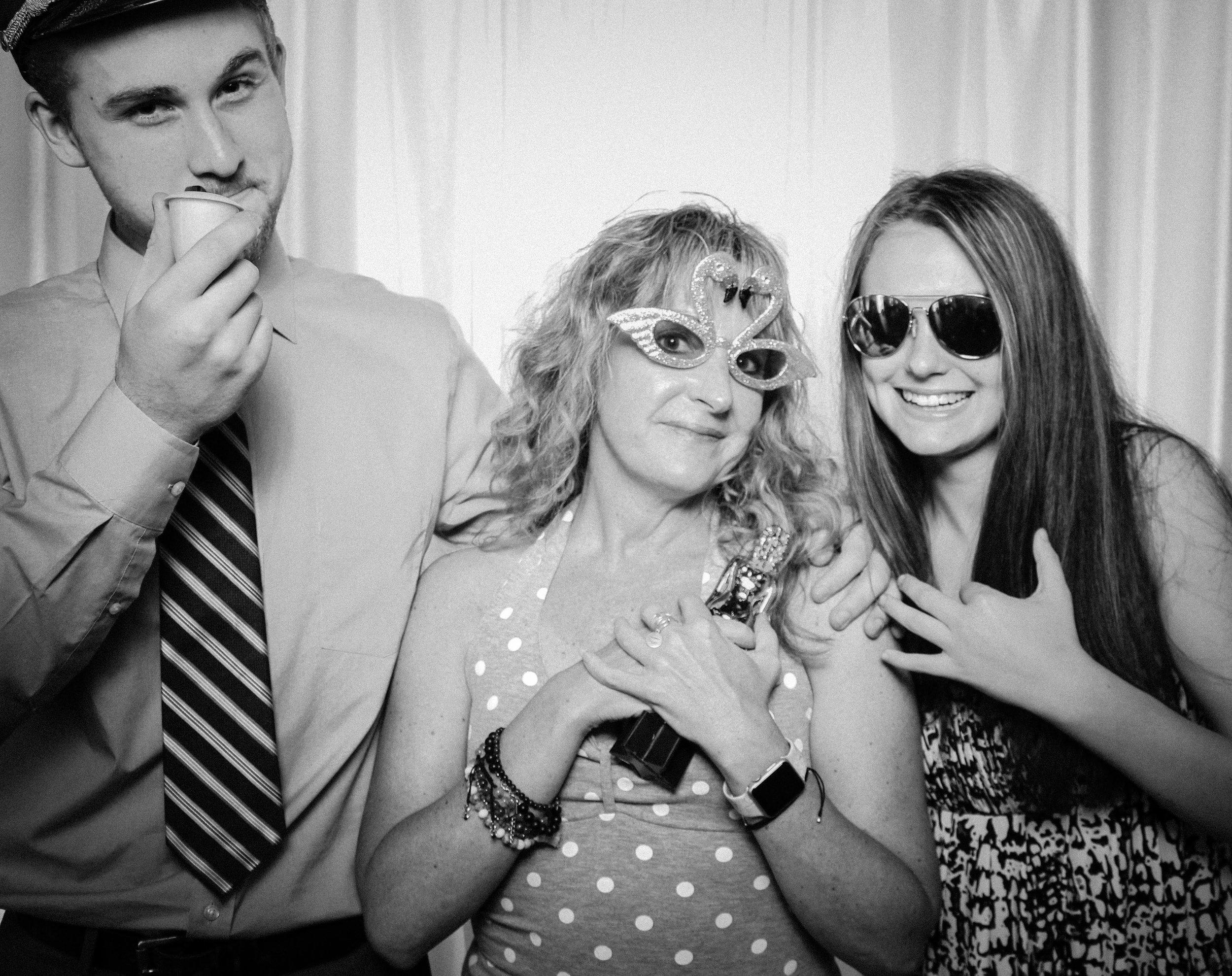 Jessie & Mitchell's Wedding-119.jpg