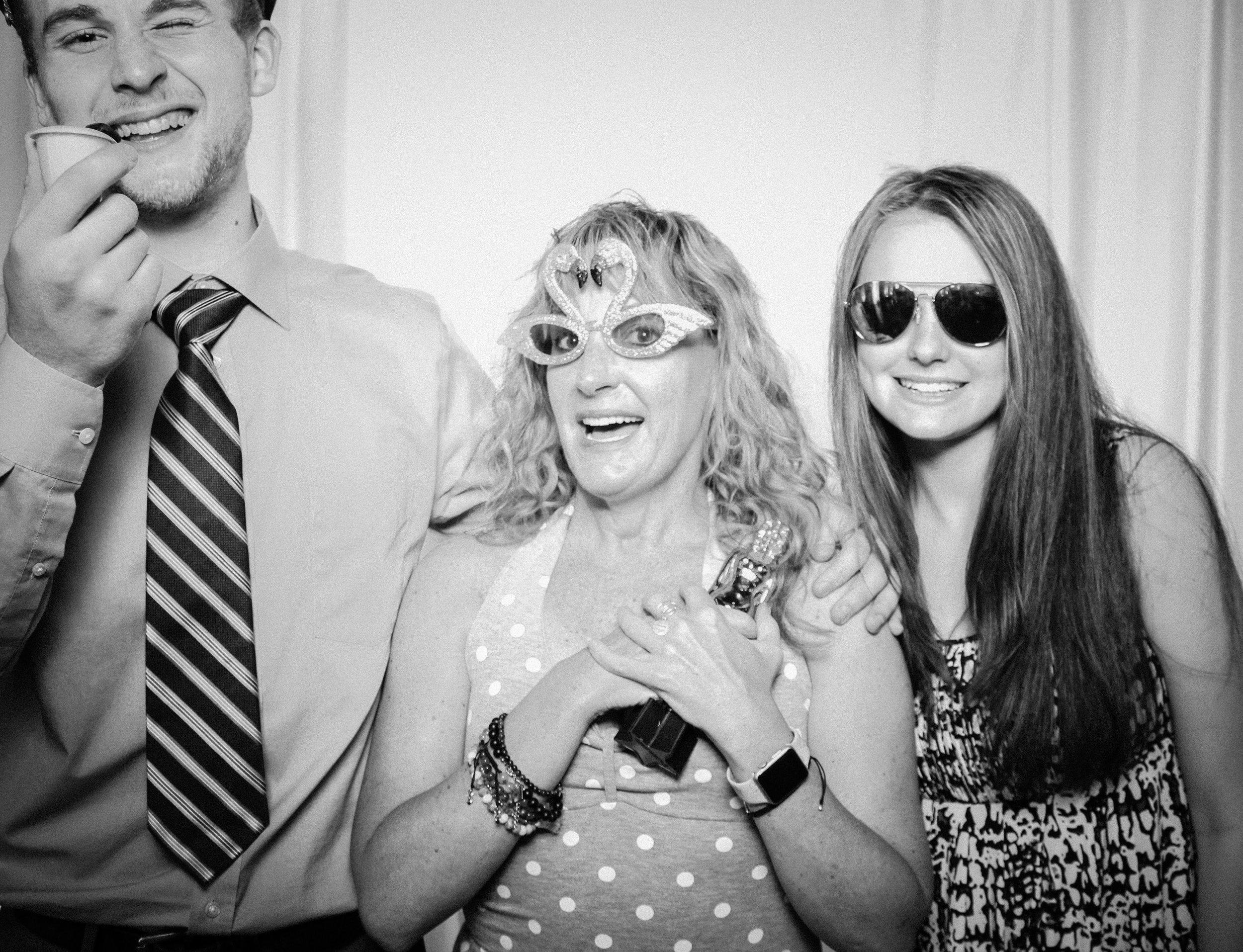 Jessie & Mitchell's Wedding-120.jpg