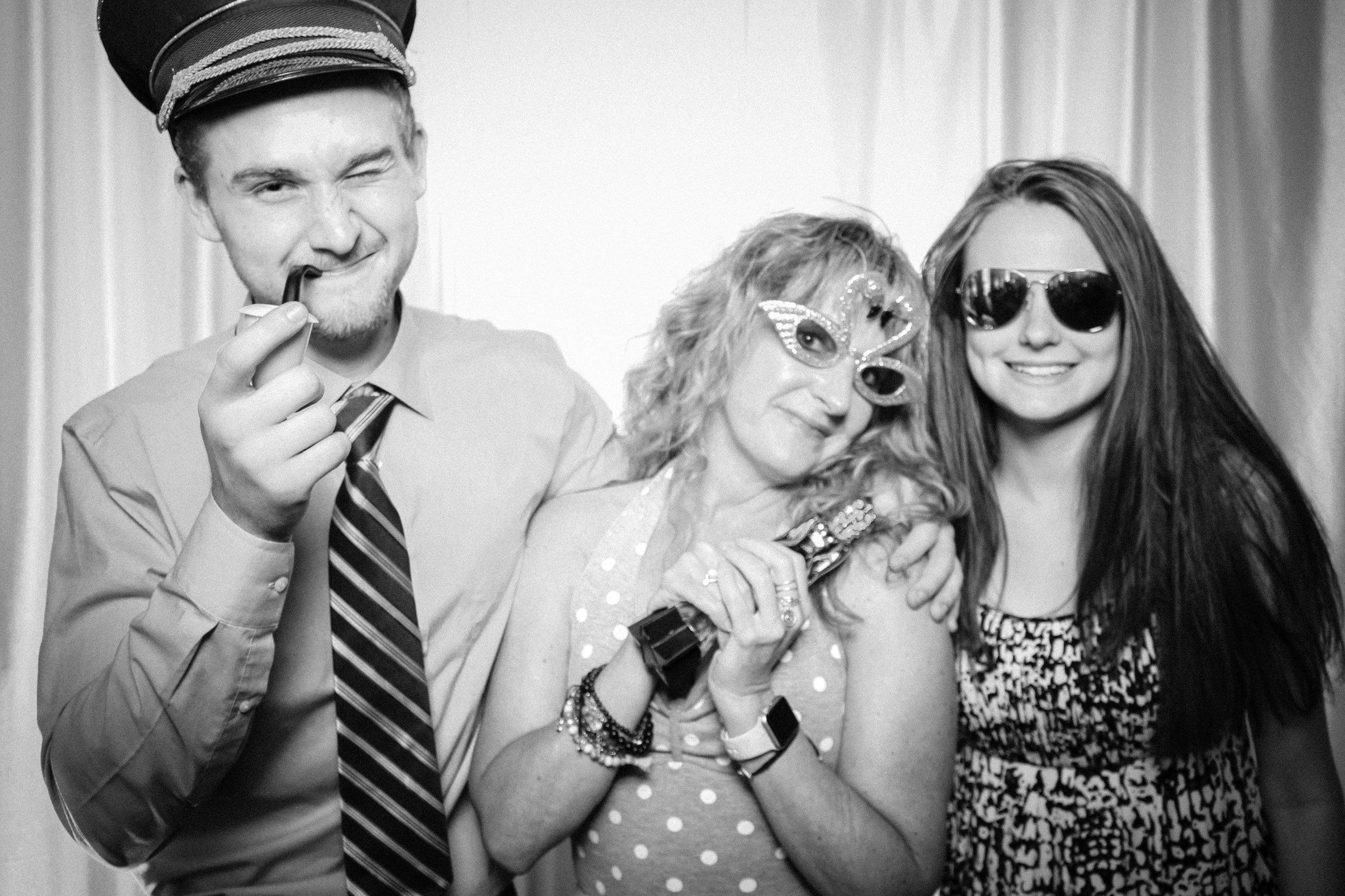 Jessie & Mitchell's Wedding-121.jpg