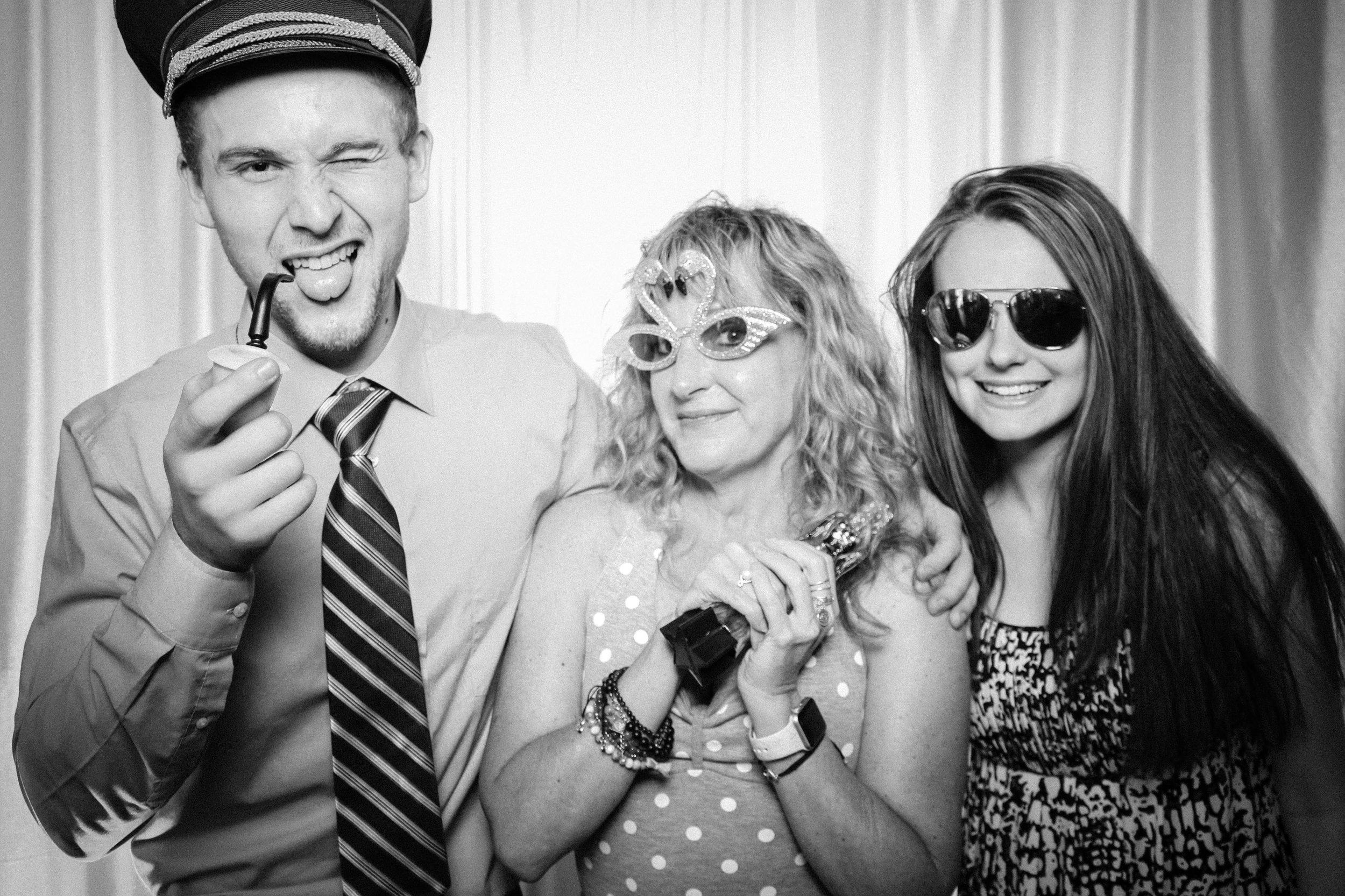 Jessie & Mitchell's Wedding-122.jpg