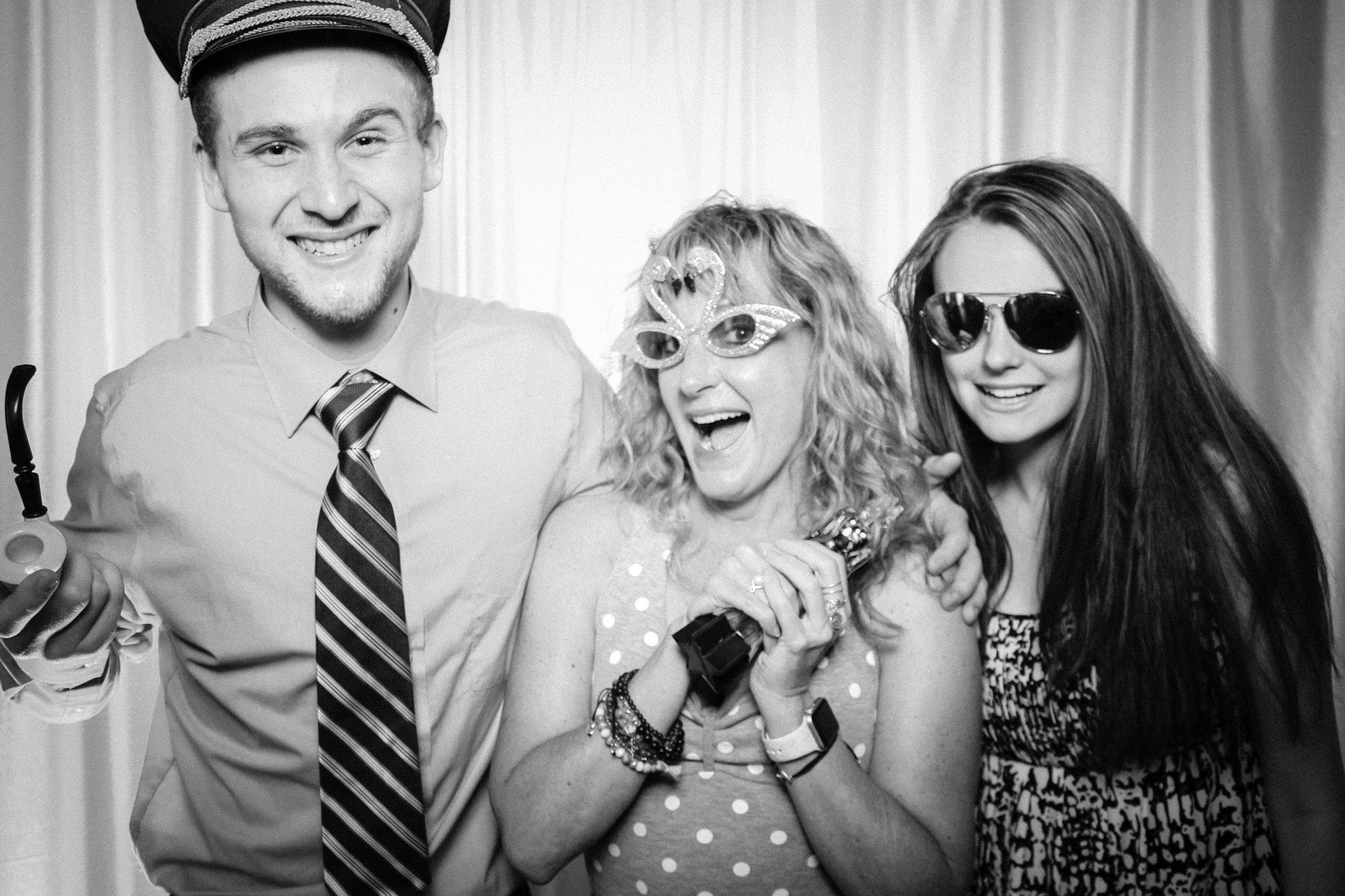 Jessie & Mitchell's Wedding-123.jpg