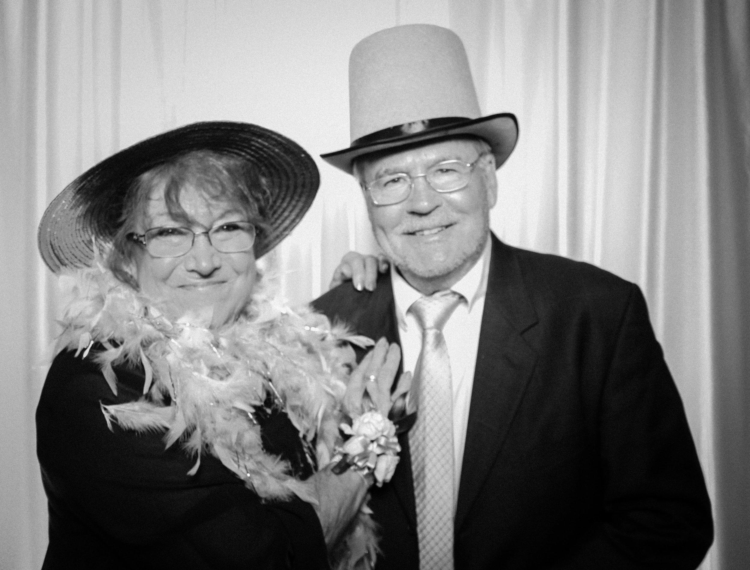 Jessie & Mitchell's Wedding-127.jpg