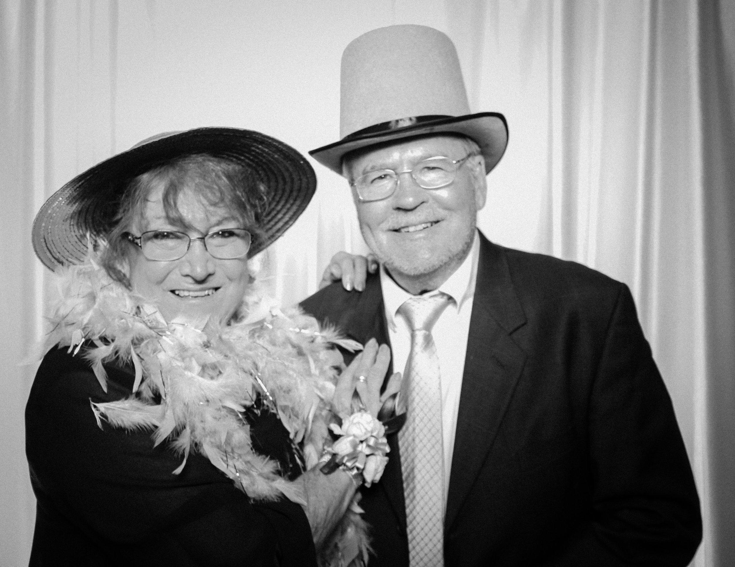 Jessie & Mitchell's Wedding-128.jpg