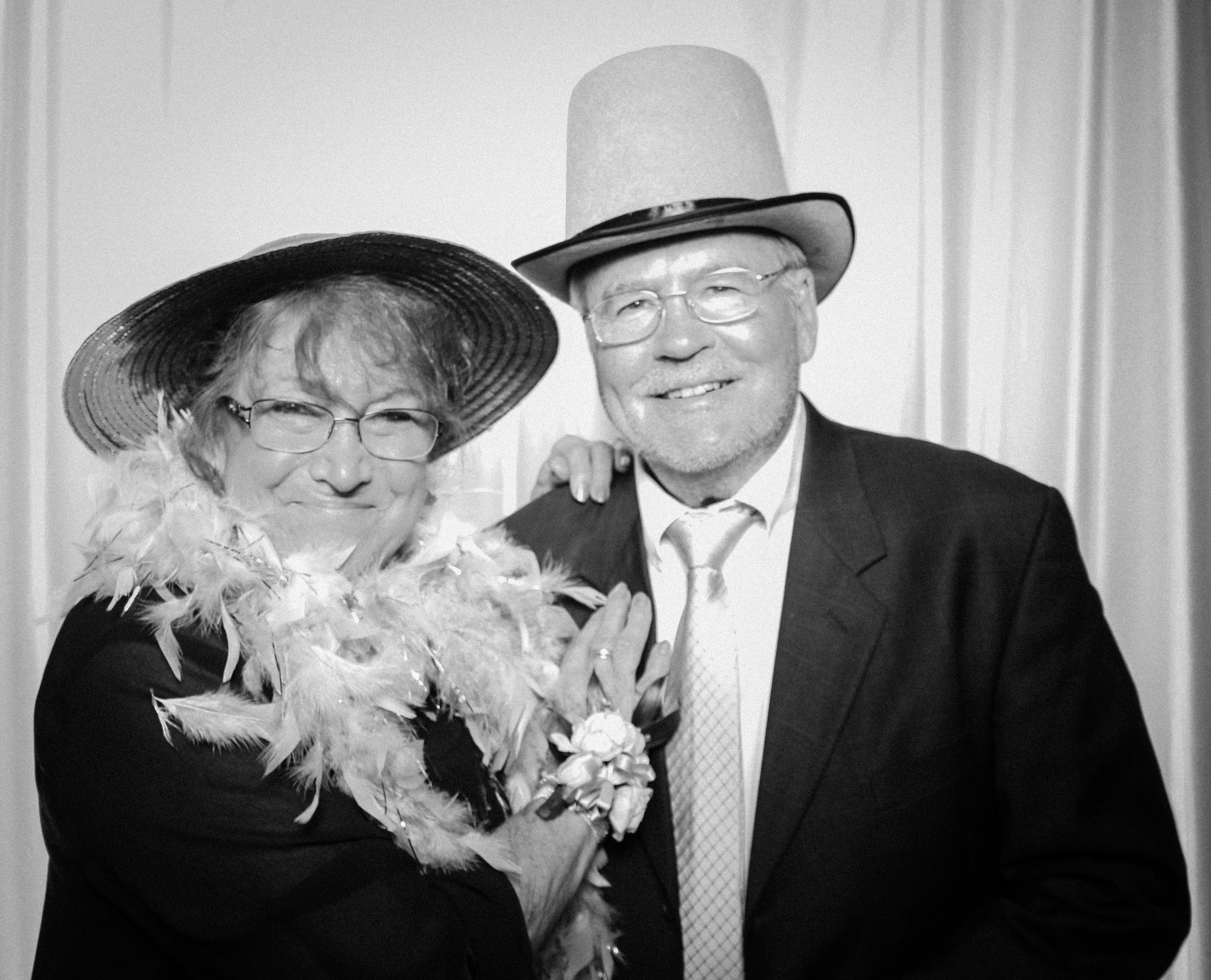 Jessie & Mitchell's Wedding-129.jpg