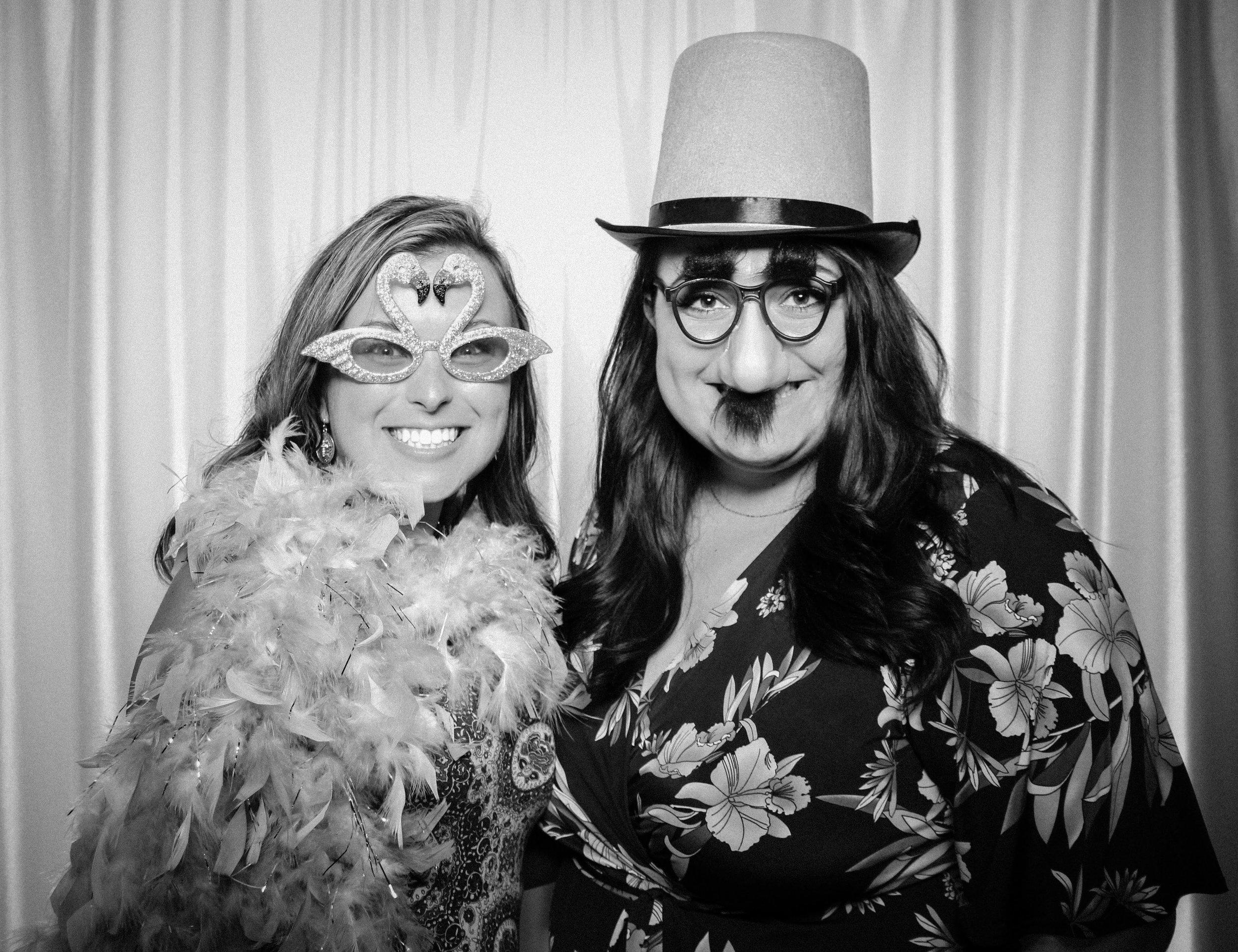 Jessie & Mitchell's Wedding-136.jpg