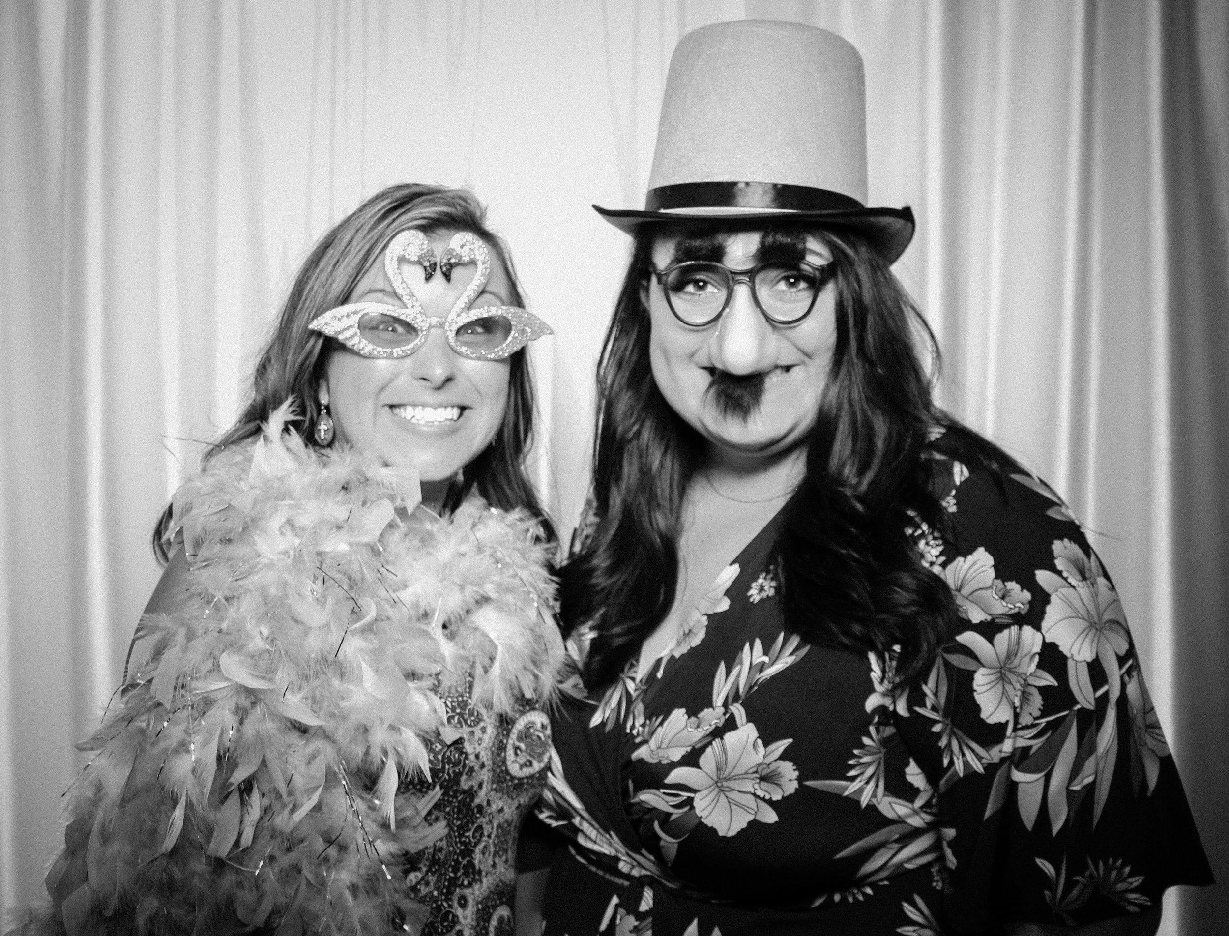Jessie & Mitchell's Wedding-137.jpg
